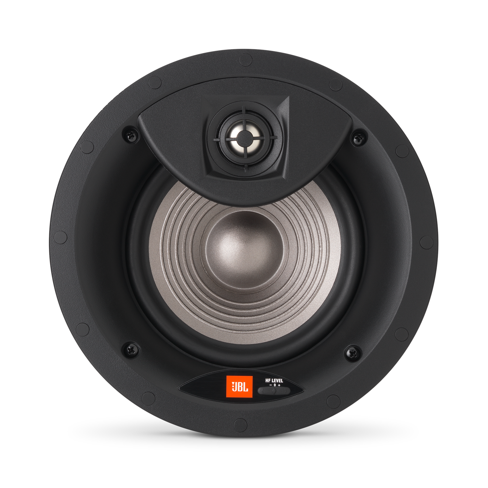 commercial ceiling speakers series jbl in pro front mm