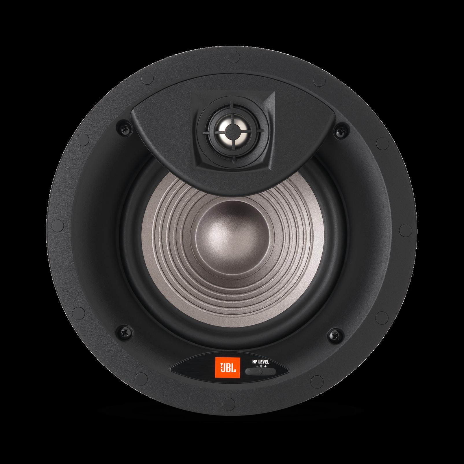 speakers photo h reg product b loudspeaker video c ceiling jbl in