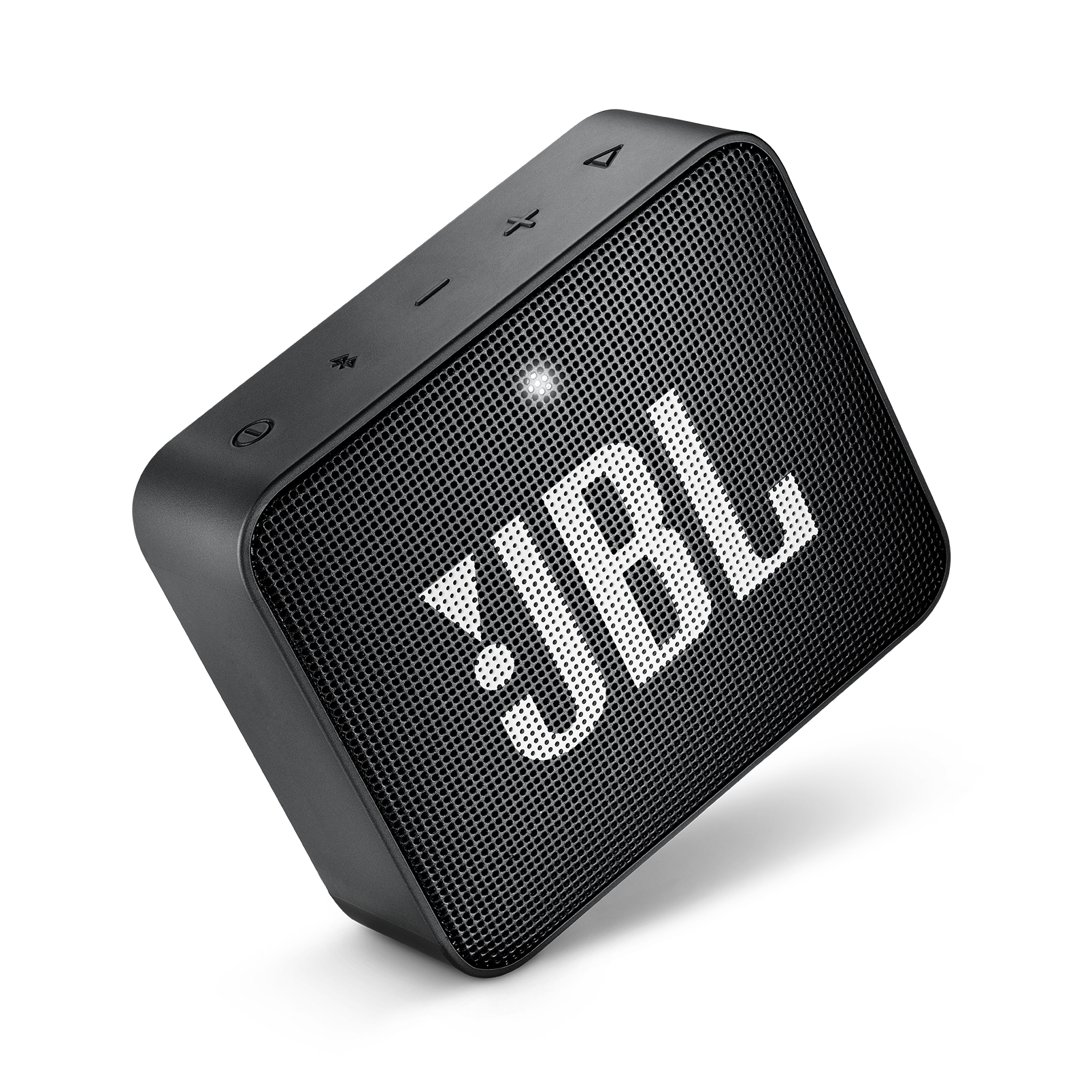 how to connect to a jbl speaker