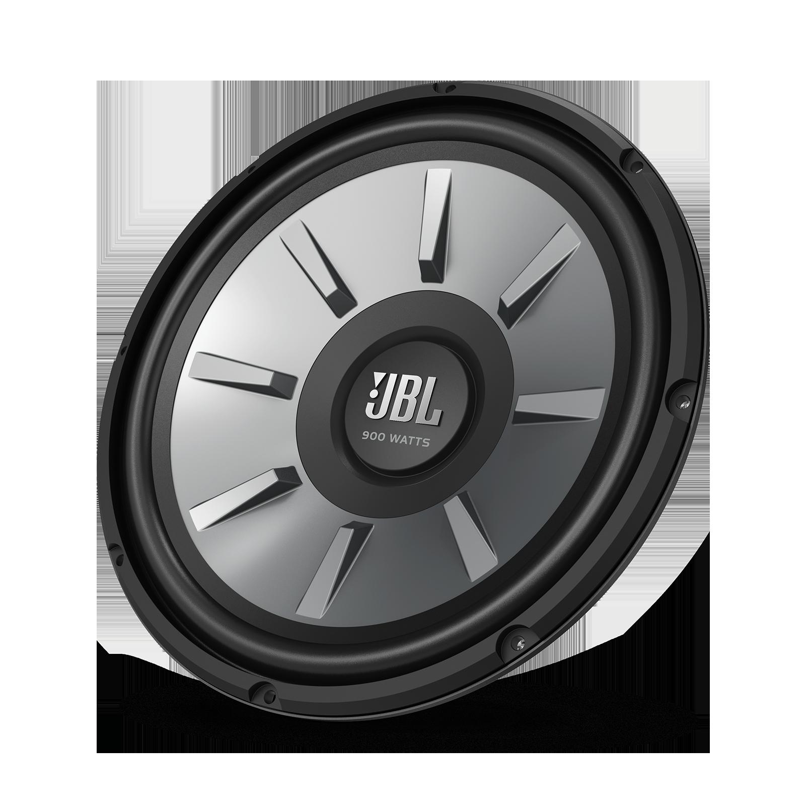 jbl stage 1010 subwoofer 10 250mm woofer with 225 rms. Black Bedroom Furniture Sets. Home Design Ideas