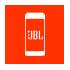 JBL SoundShift®