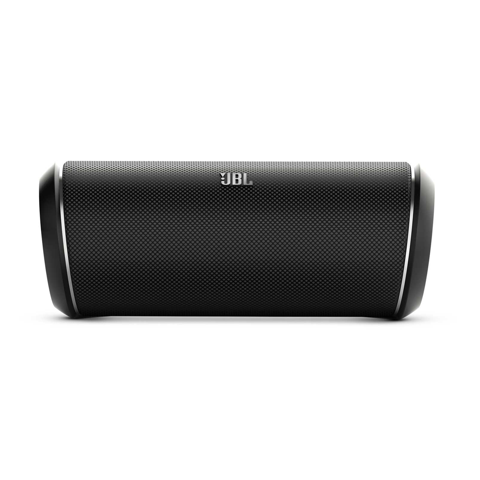Jbl Flip 2 Portable Bluetooth Speaker With Microphone Usb Charging Original Kabel Data Xiaomi Micro Redmi 3 4 Note