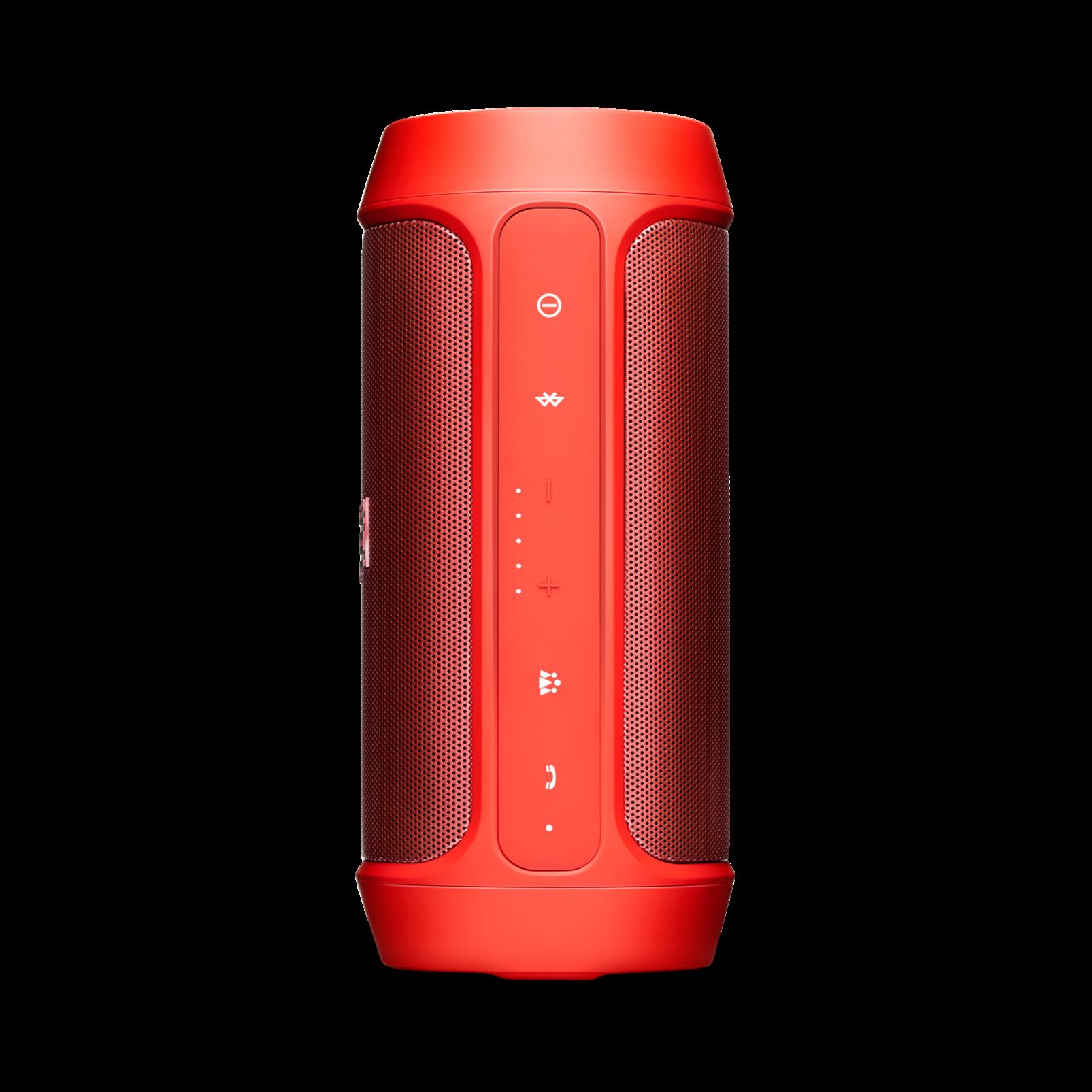 jbl charge 2 portable bluetooth speaker with usb charger. Black Bedroom Furniture Sets. Home Design Ideas