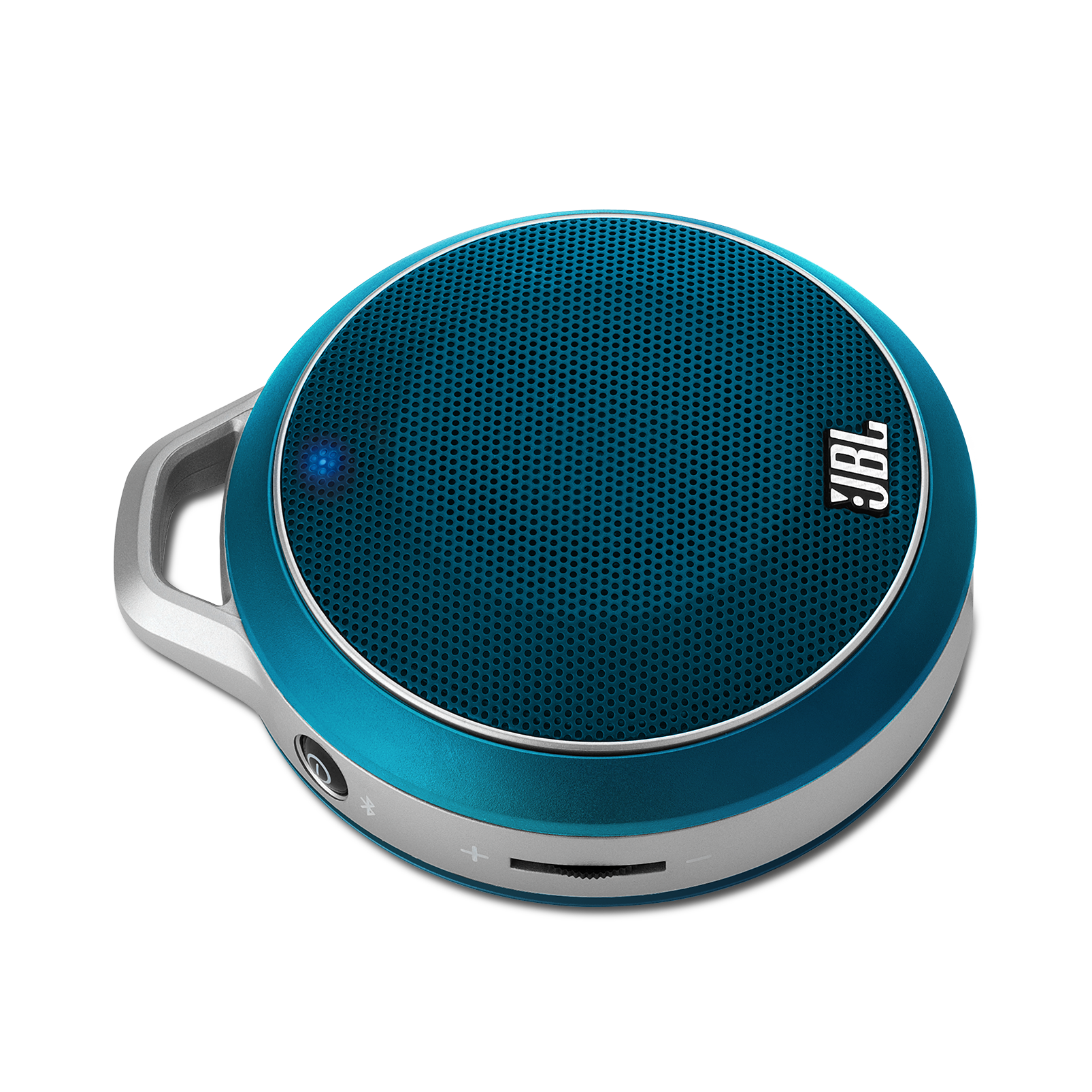 Jbl Micro Wireless Mini Portable Bluetooth Speaker