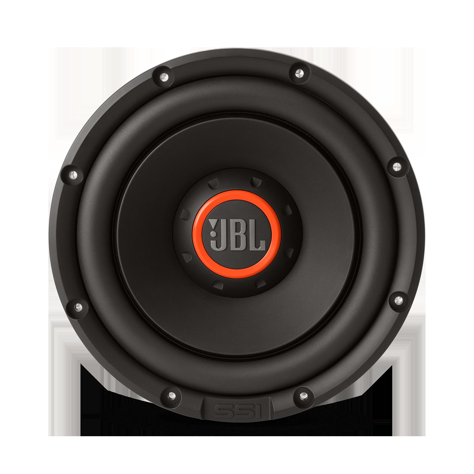 S3 1024 10 High Performance Car Audio Subwoofer Srt 4 Kicker Sub Wire Diagram