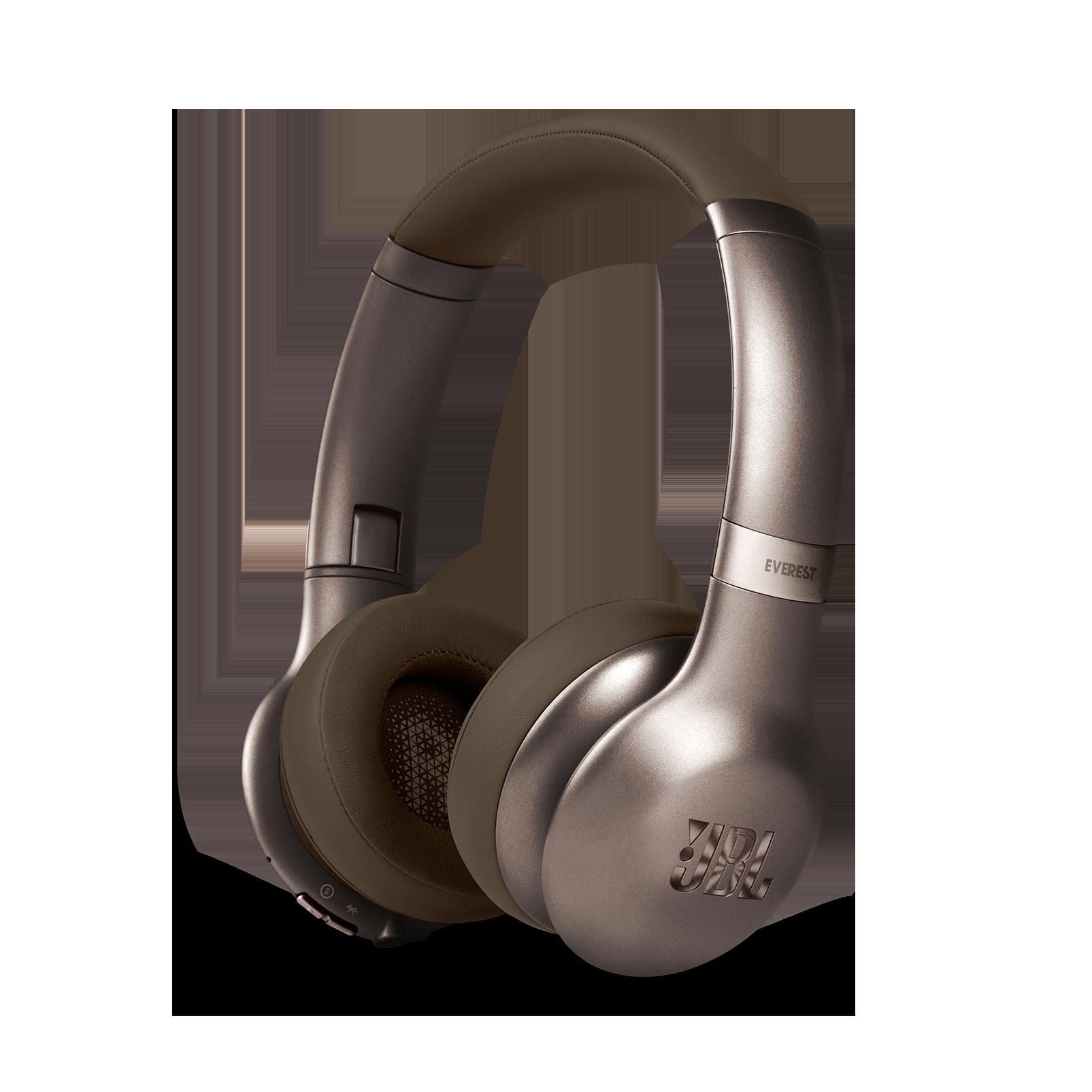 Headphones bluetooth jbl - jbl bluetooth headphones waterproof