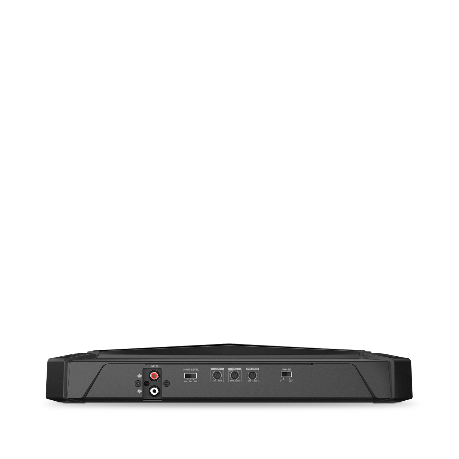 gtr 1001 mono channel 2600w high performance subwoofer amplifier rh jbl com