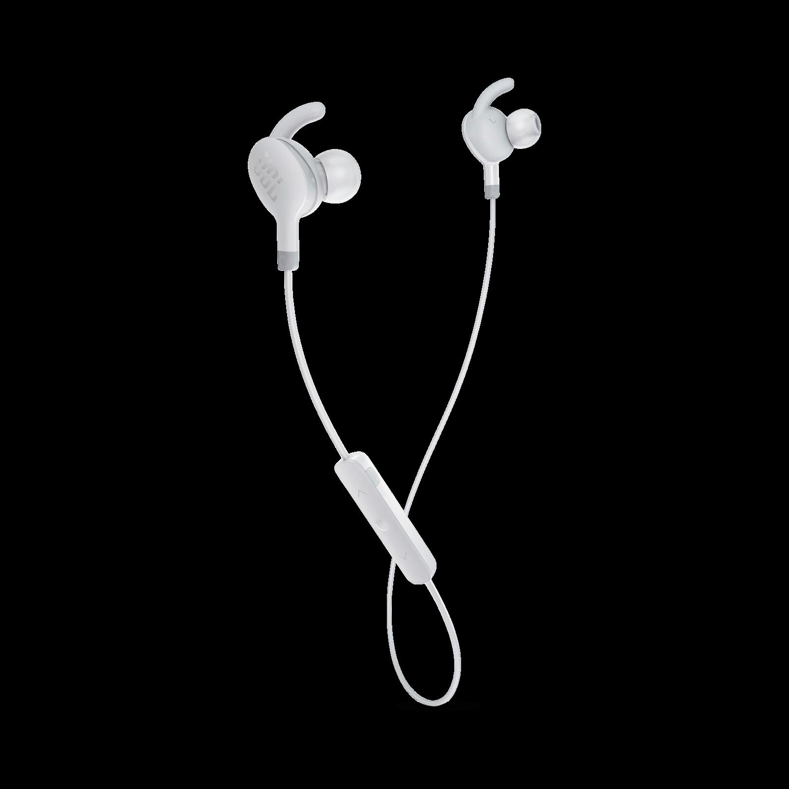 Jbl Everest 100 In Ear Wireless Headphones