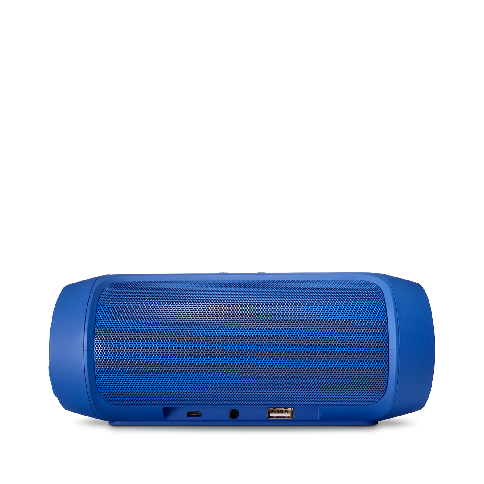 Jbl Charge 2 Full Featured Splashproof Portable Speaker With High