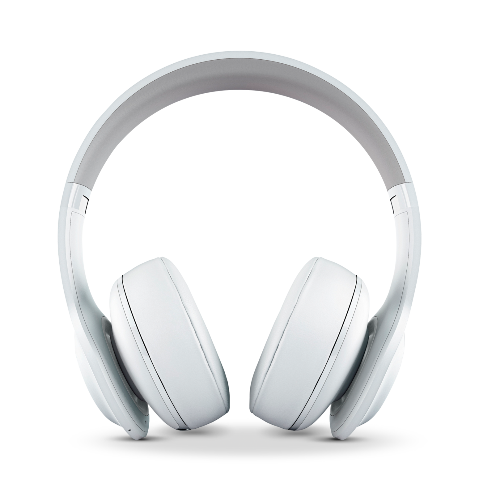82e2ac20842 JBL® Everest™ 300 | On-ear Wireless Headphones