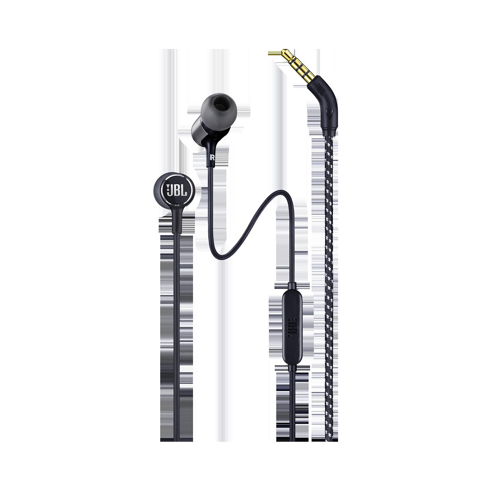 Jbl earbuds harman - samsung earbuds bulk