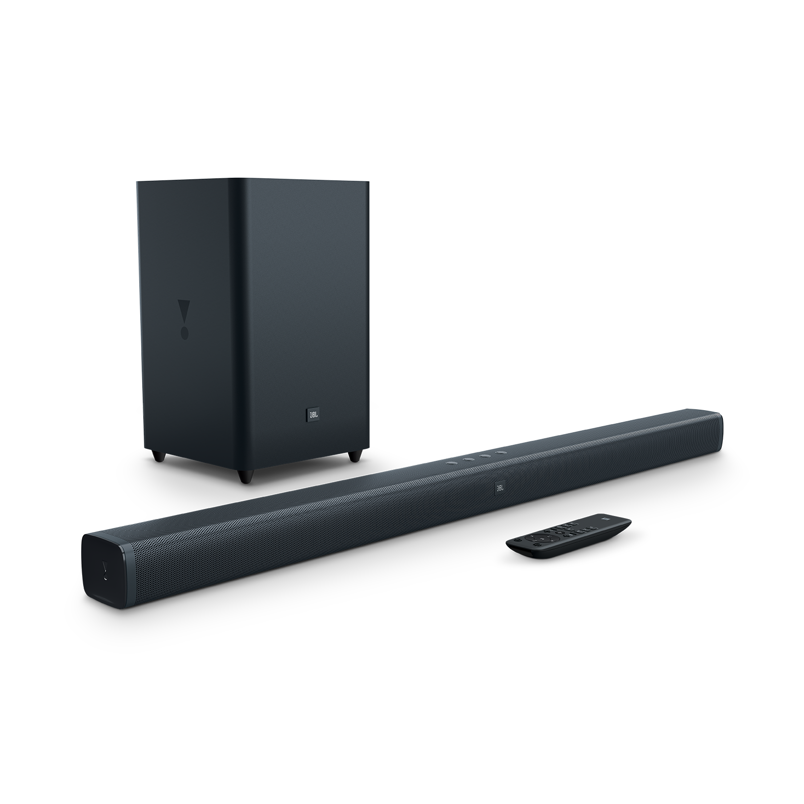 Jbl Bar 21 Channel Soundbar With Wireless Subwoofer Hook Up Diagram Home System Free Download Wiring Diagrams