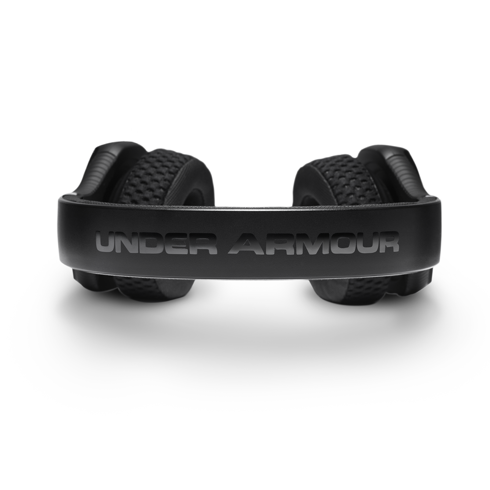 Ua Sport Wireless Train Engineered By Jbl Wireless On Ear