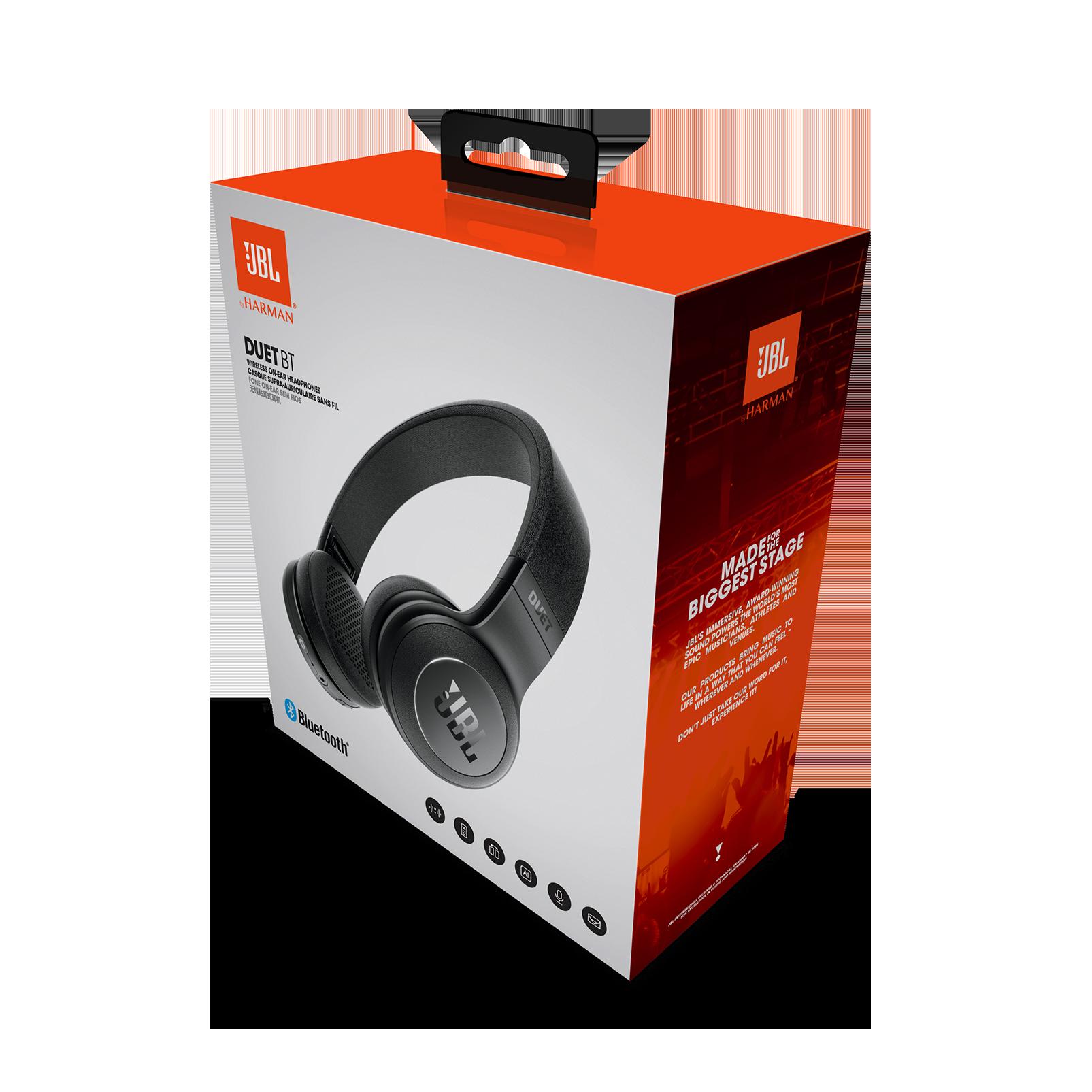 2f428251b0f JBL Duet BT | Wireless on-ear headphones