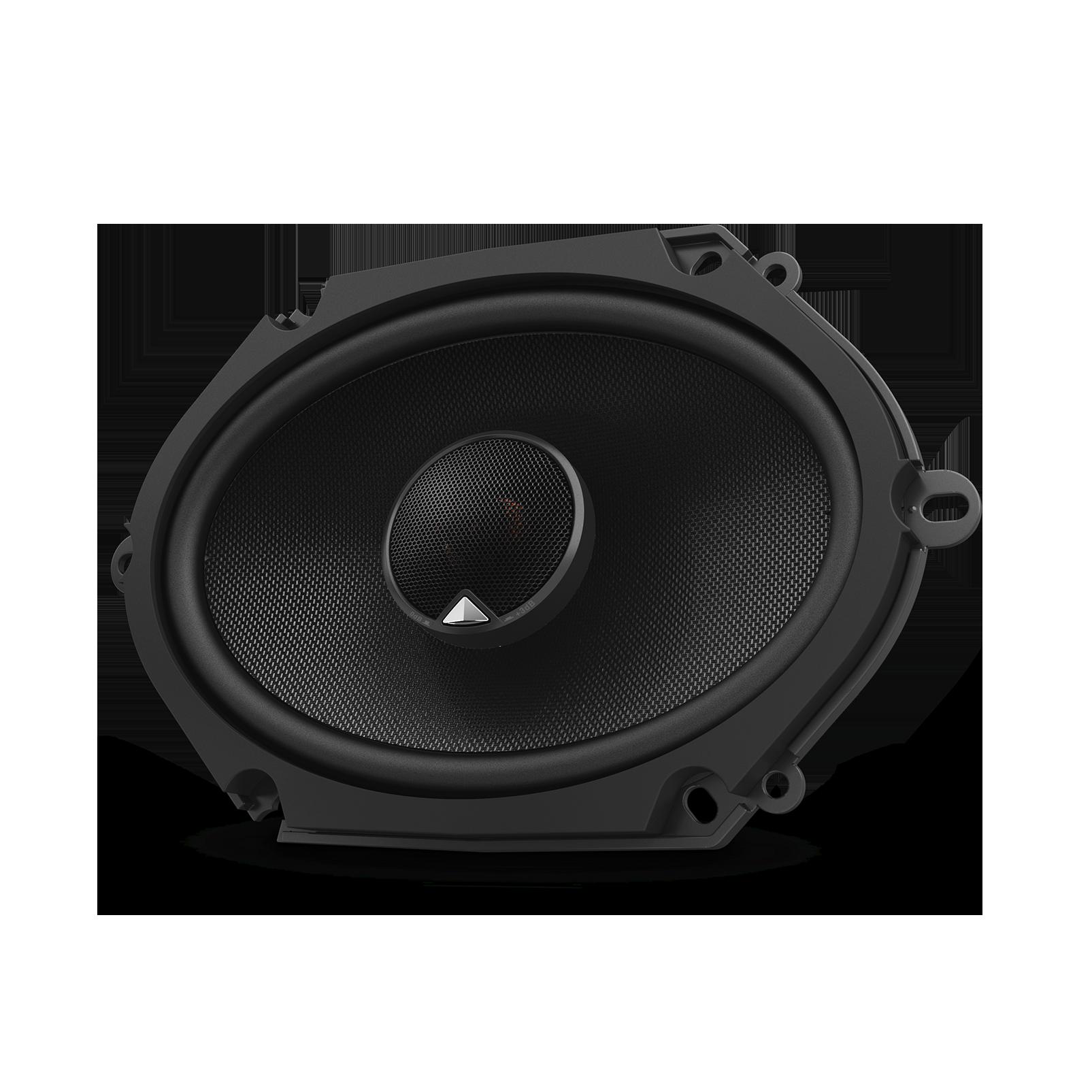 Car Speakers | JBL