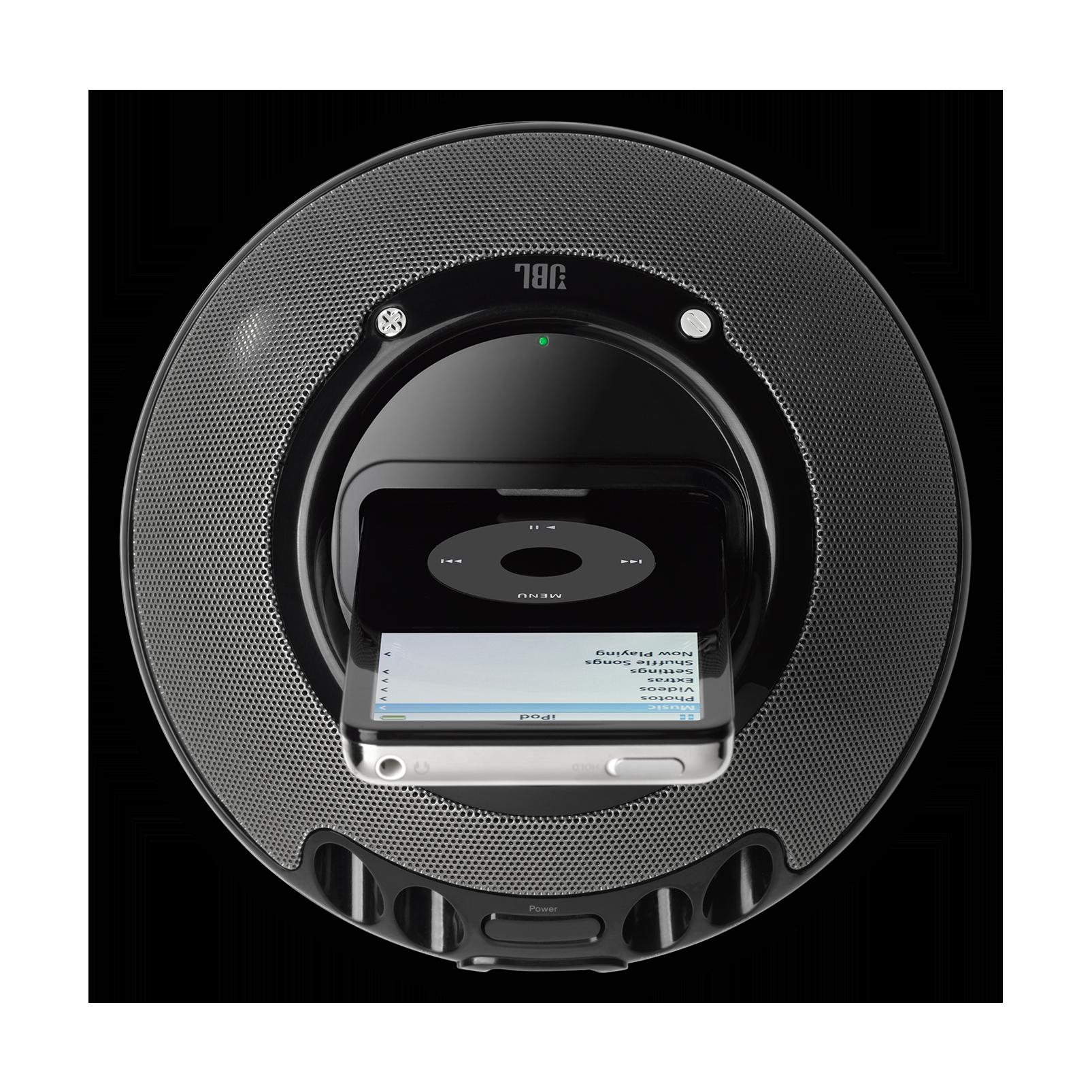 jbl on stage micro portable loudspeaker dock for ipod rh jbl com JBL On Stage Speaker Dock jbl on stage manual pdf