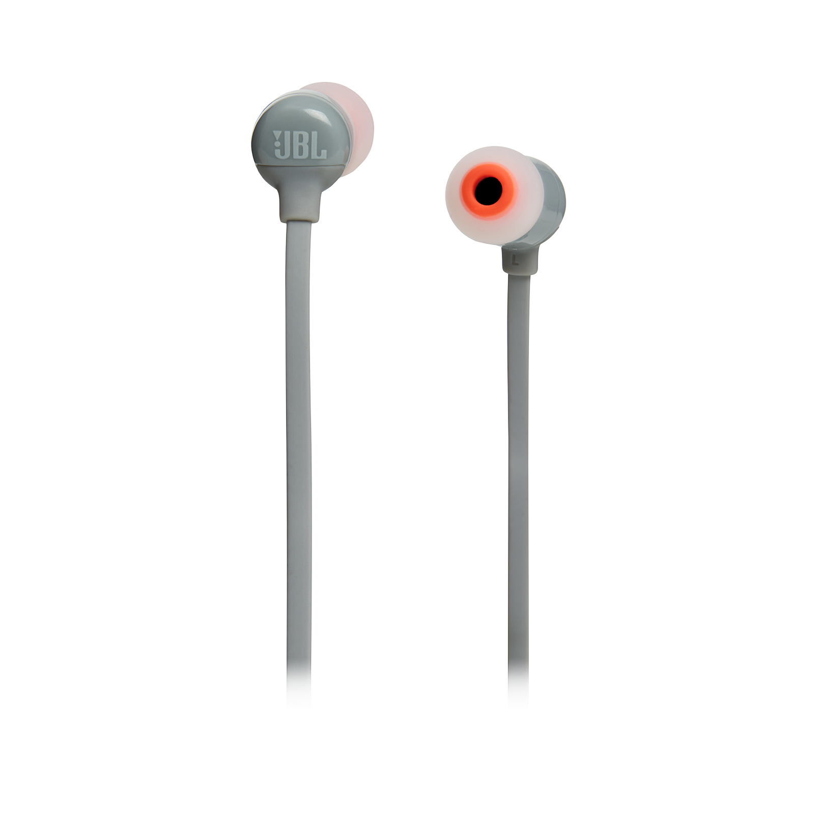 Bluetooth headphones jbl pink - pink headphones bluetooth wireless
