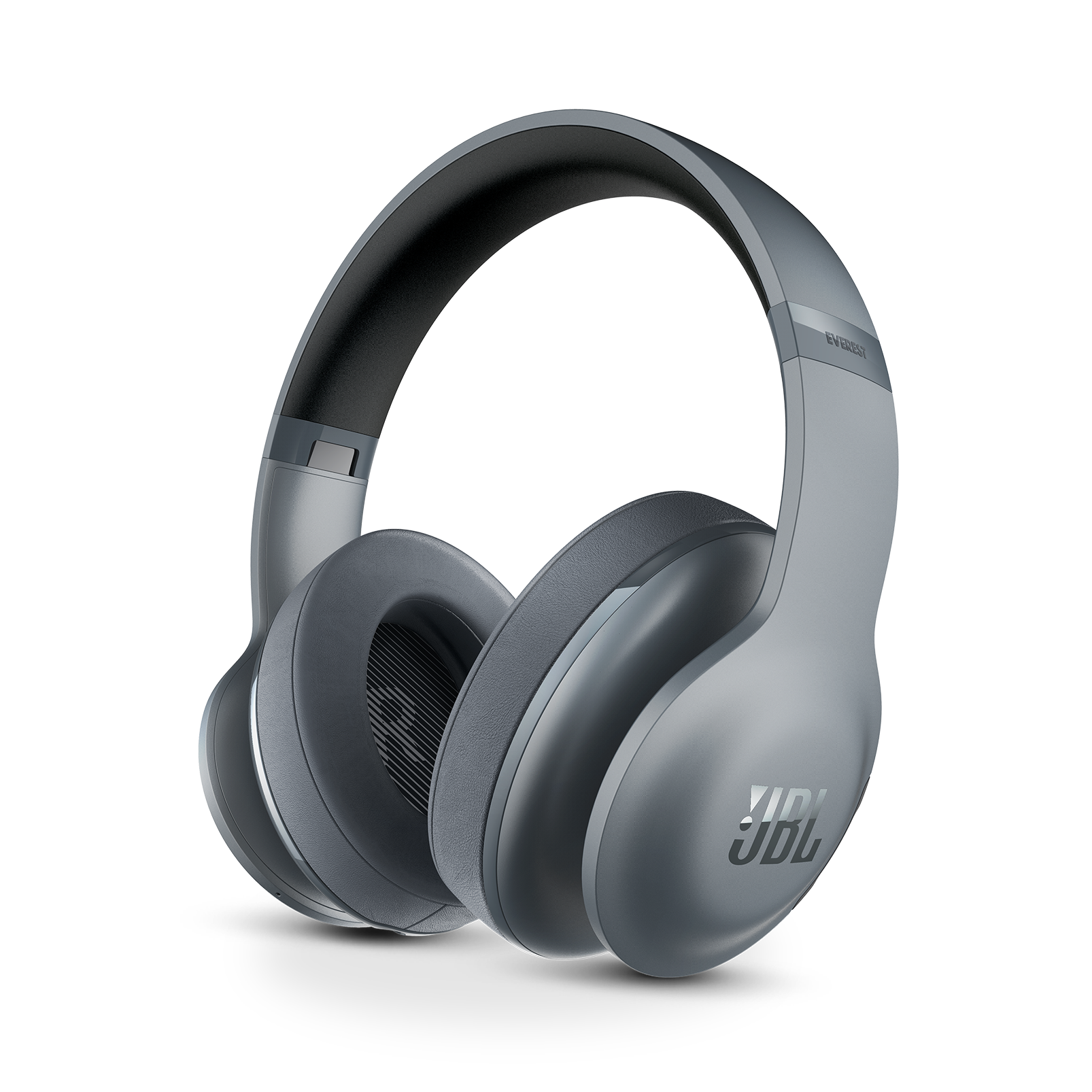 משהו רציני JBL® Everest™ 700 | Around-ear Wireless Headphones QR-56