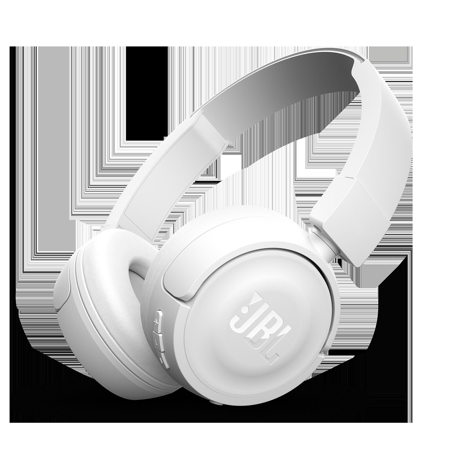 ceb757aeaa5 JBL T450BT | Wireless on-ear headphones