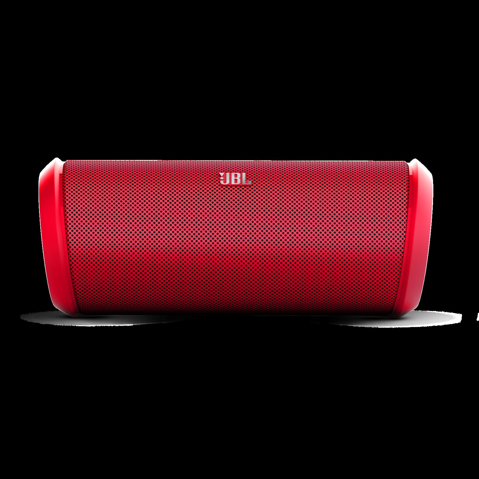Jbl Flip 2 Bluetooth Speaker Portable Stereo Merah Daftar Harga