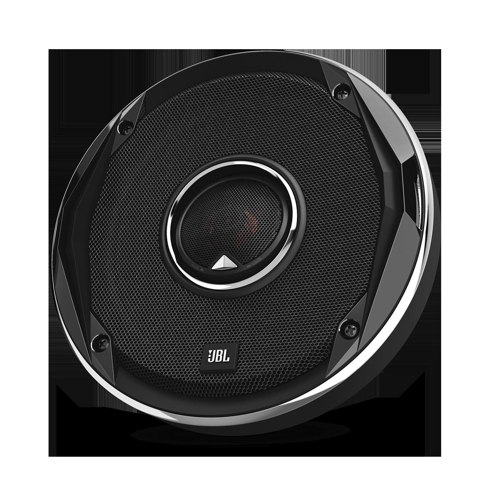 Best Sounding Car Audio Subwoofers
