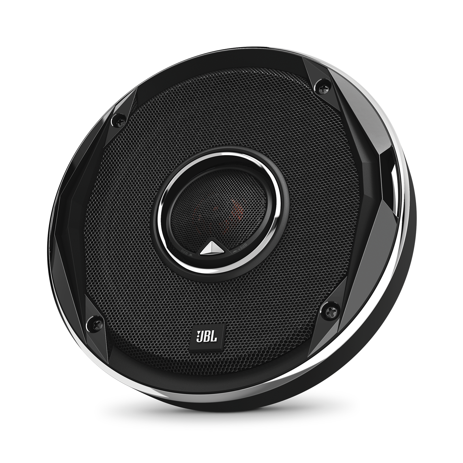 Jbl Stadium Gto 620 Stadium Gto620 6 1 2 Quot 160mm Two Way Multi Element Speaker