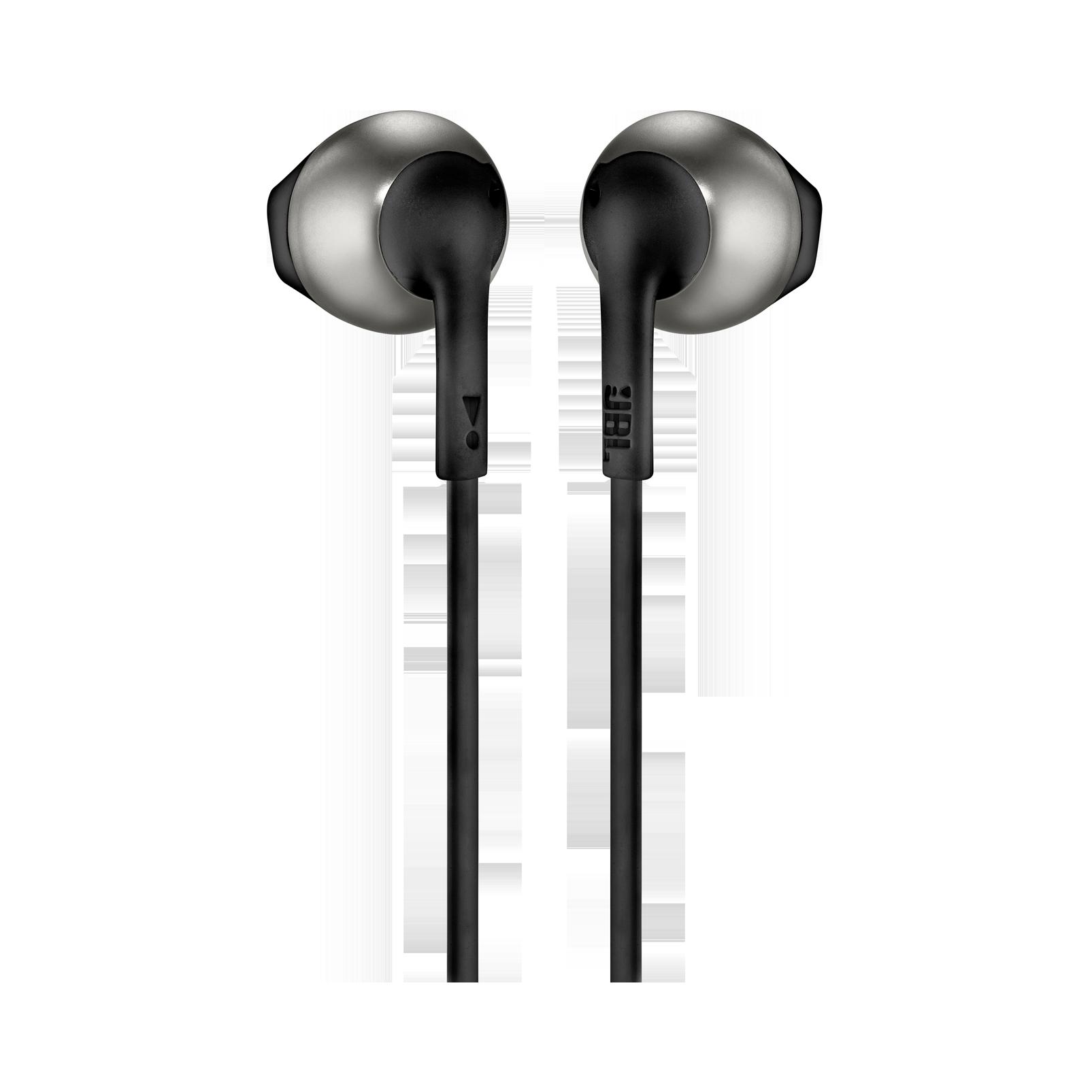Headphones bluetooth gold rose - jbl bluetooth headphones by harman