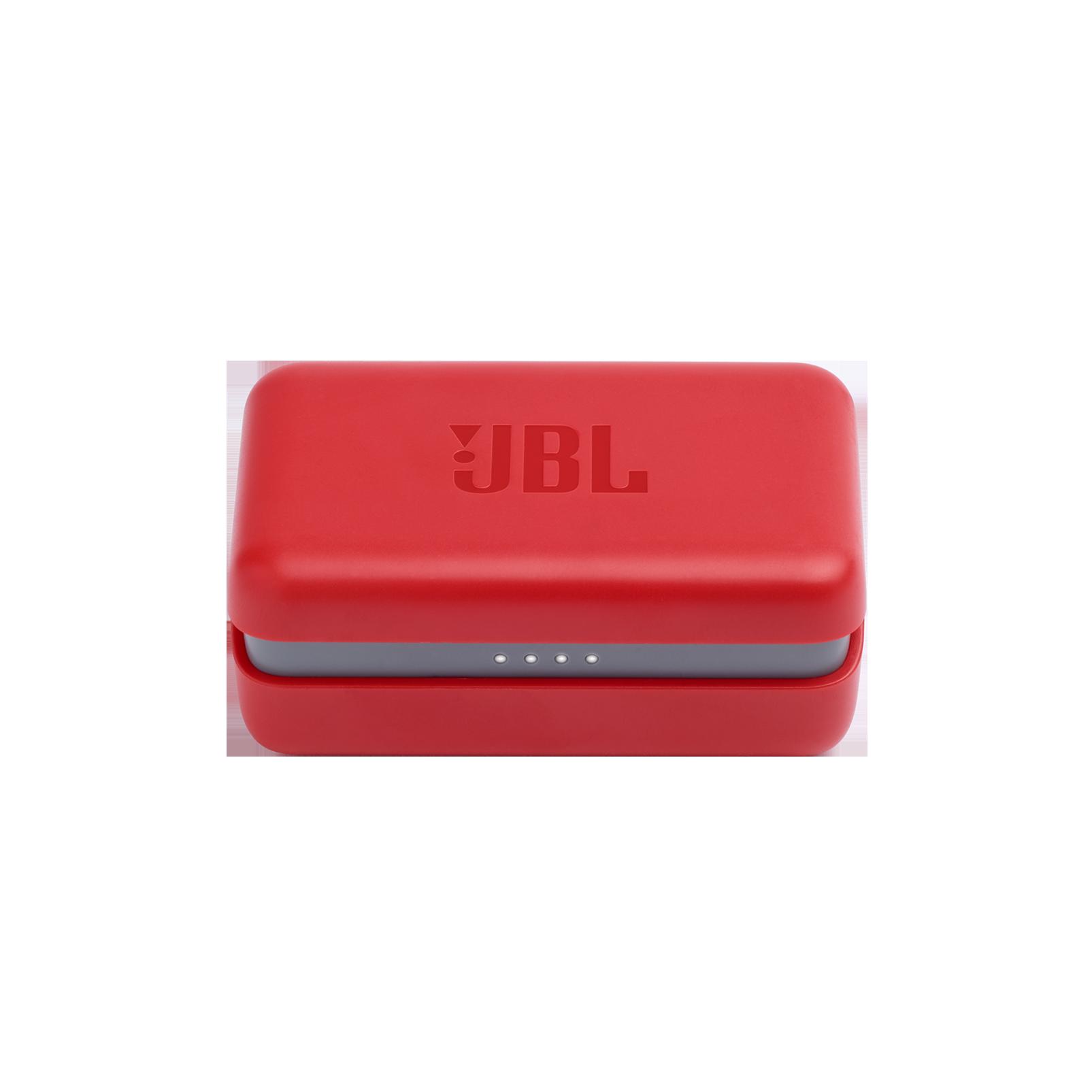 4fc9940442e JBL Endurance PEAK | Waterproof True Wireless In-Ear Sport Headphones