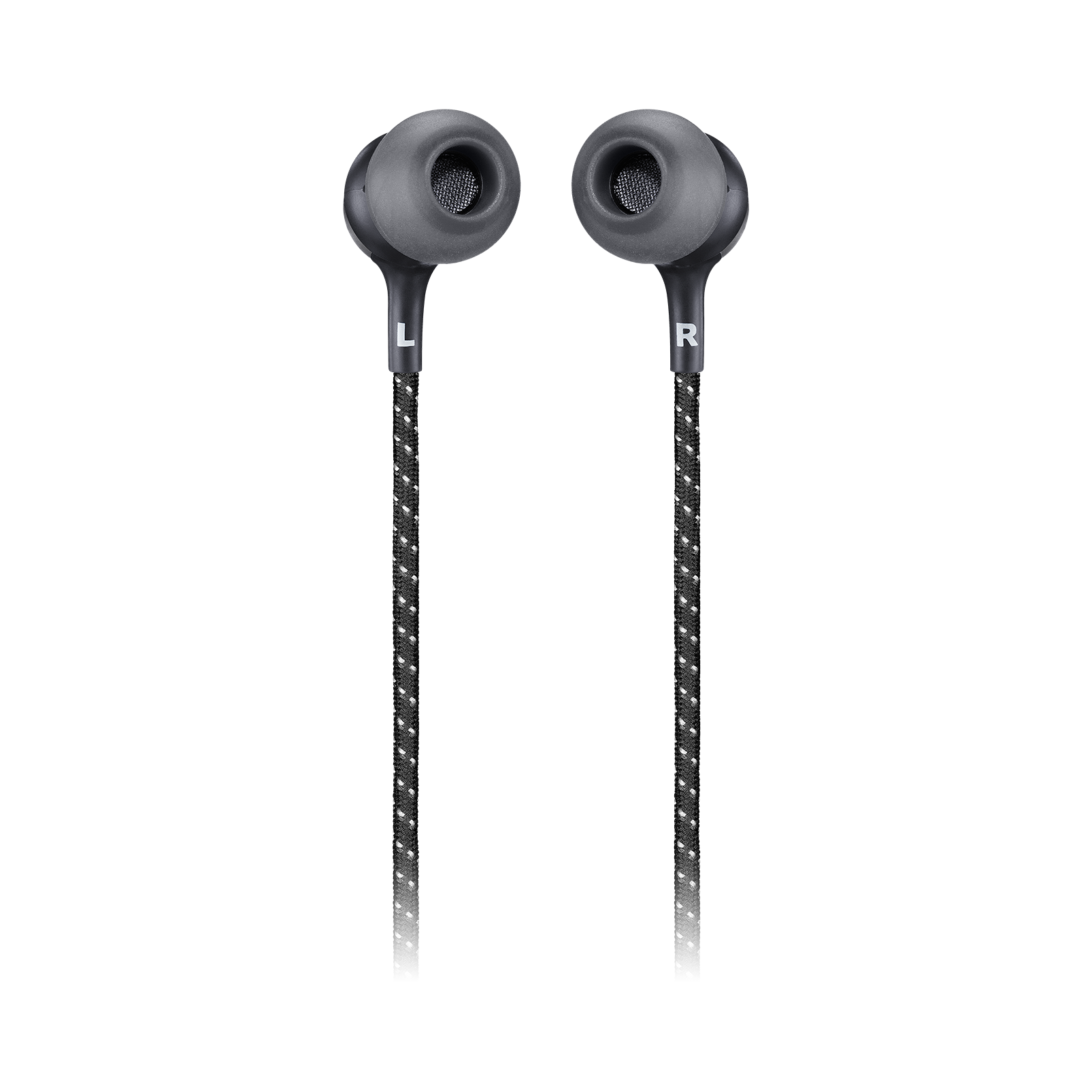 Jbl Live 200bt Wireless In Ear Neckband Headphones
