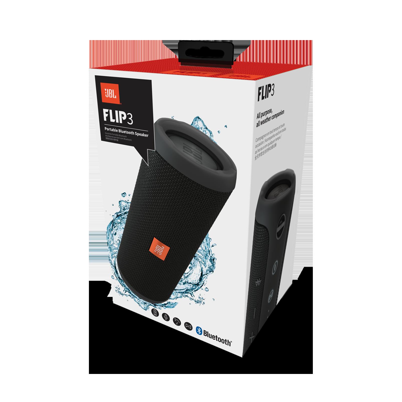 Jbl Flip 3 Full Featured Splashproof Portable Speaker With Xbox Guitar Controller Usb Wire Diagram Manuals Downloads