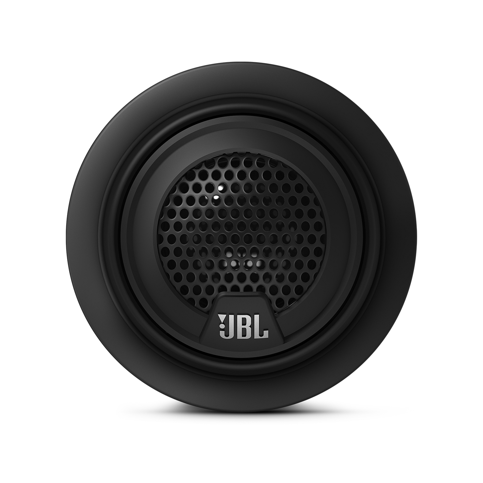 color negro JBL GTO509C 5-1//4 Altavoces coaxiales para coche de 225W