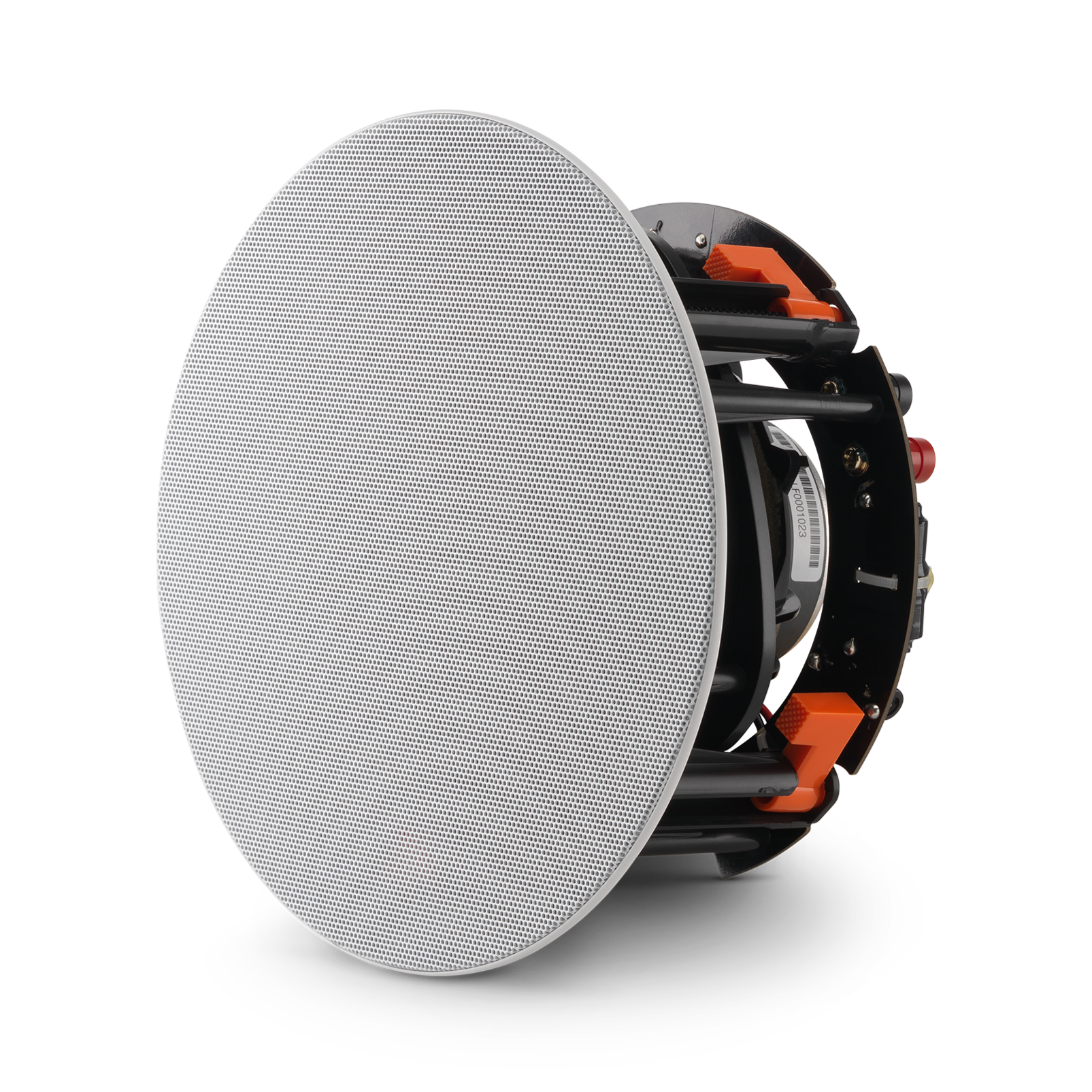 """Arena 6IC 