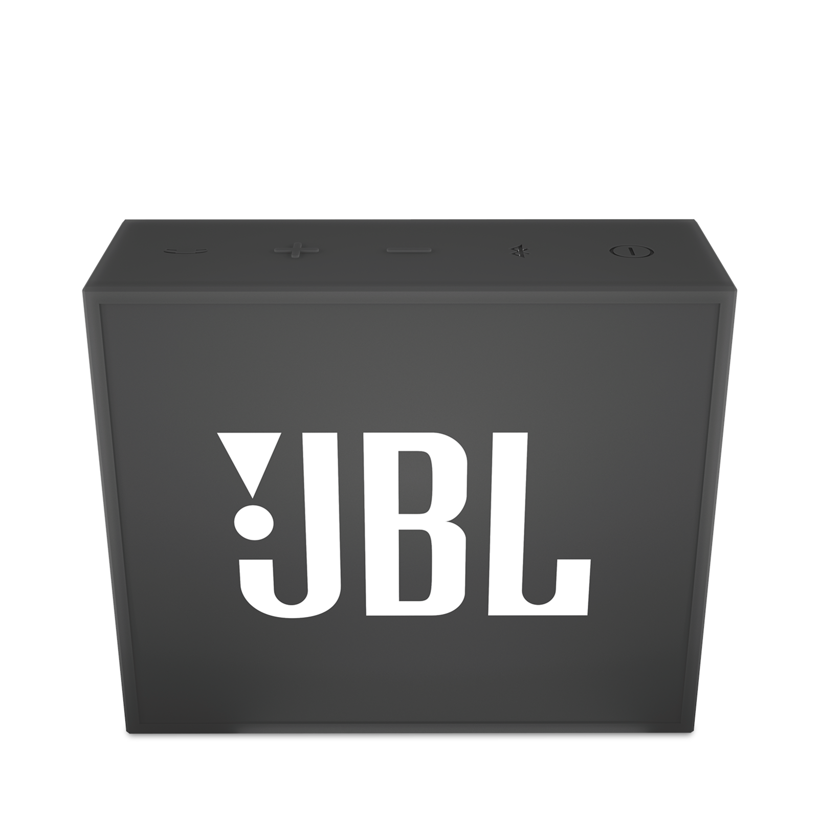 Jbl Go Portable Mini Bluetooth Speaker Harman Kardon Play Plus Pay Original