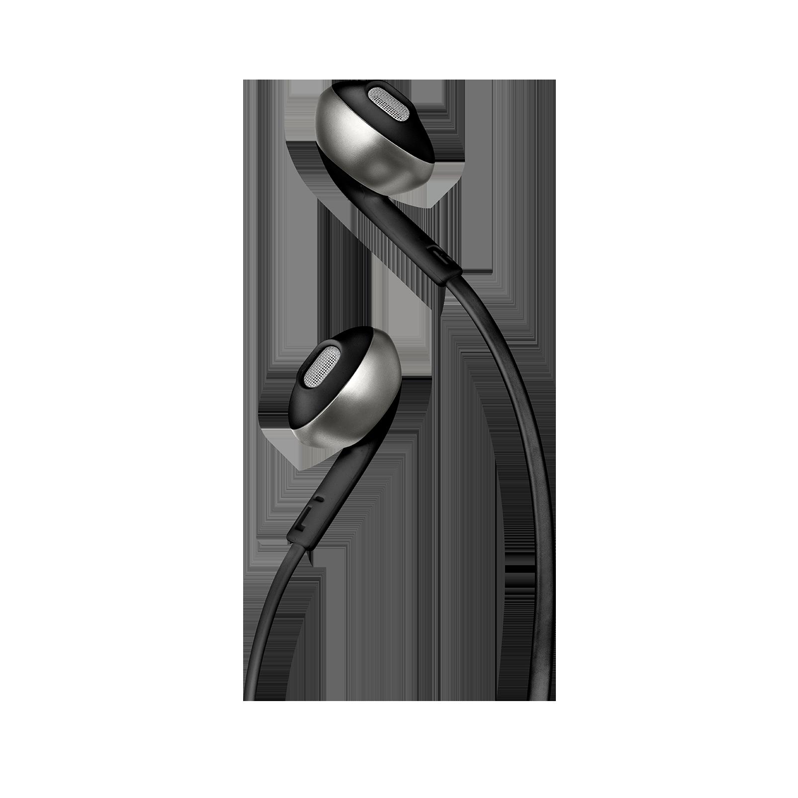 bf3184b8229 JBL TUNE 205BT | Wireless Earbud headphones