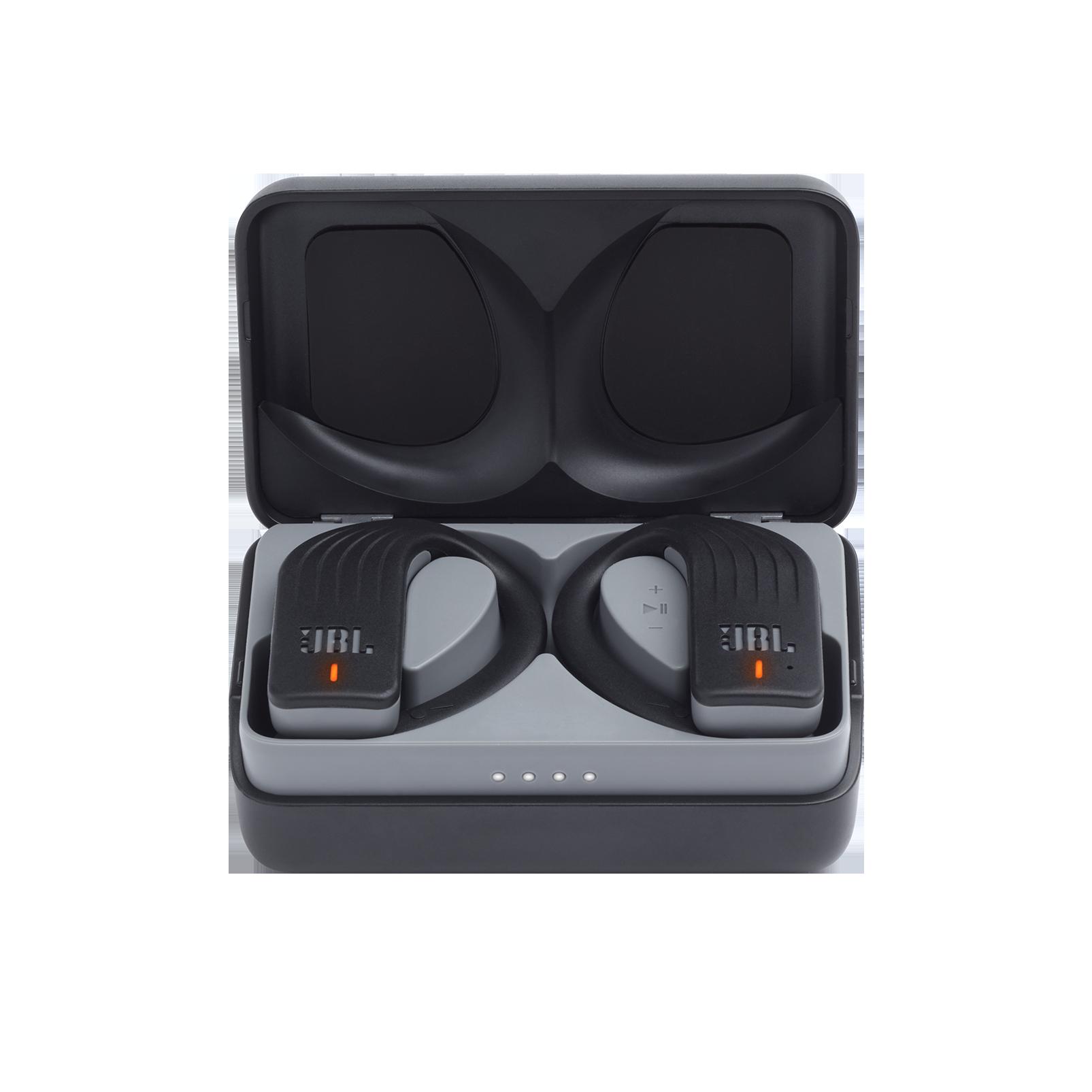 dbd619a7d84 JBL Endurance PEAK | Waterproof True Wireless In-Ear Sport Headphones