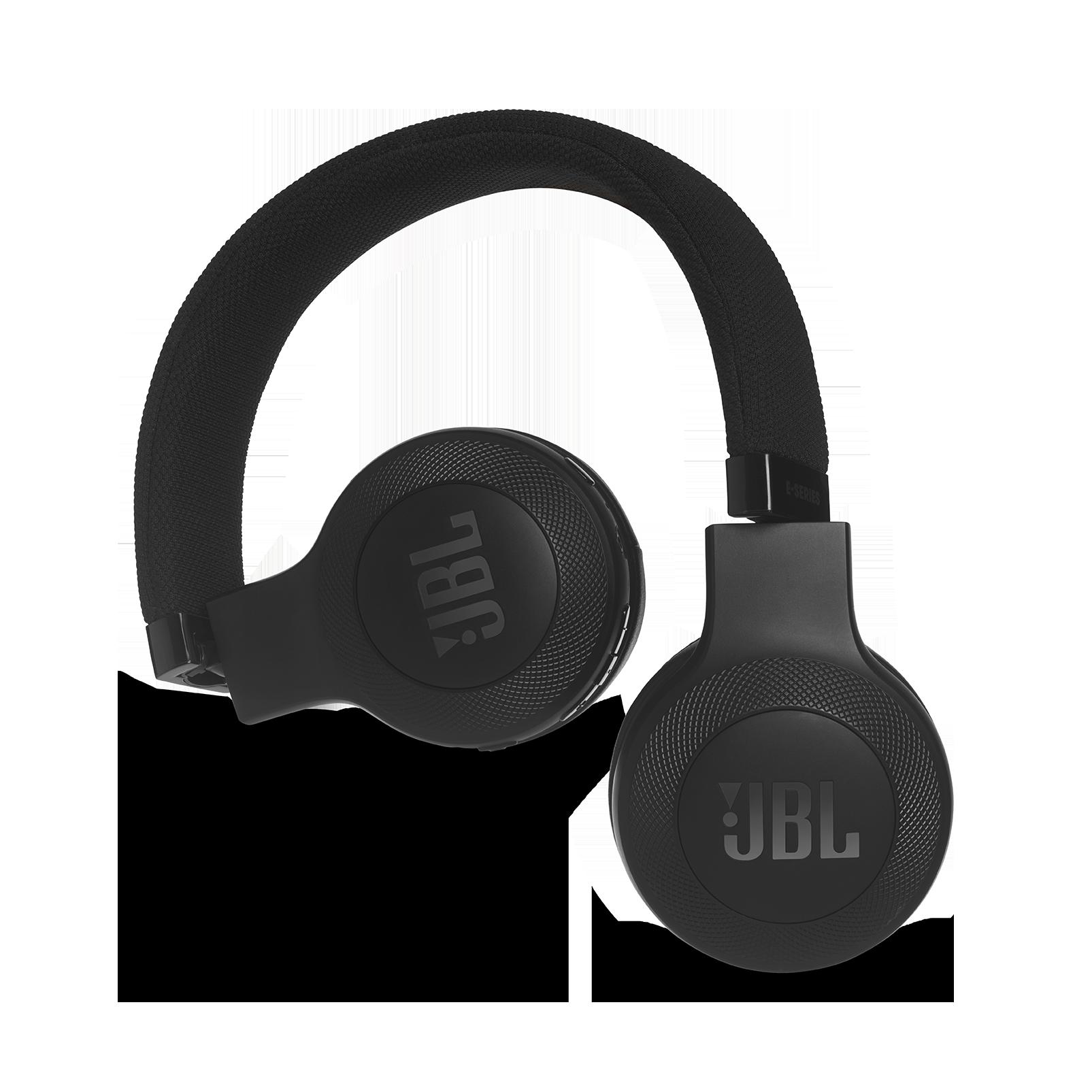 Jbl E45bt Wireless On Ear Headphones