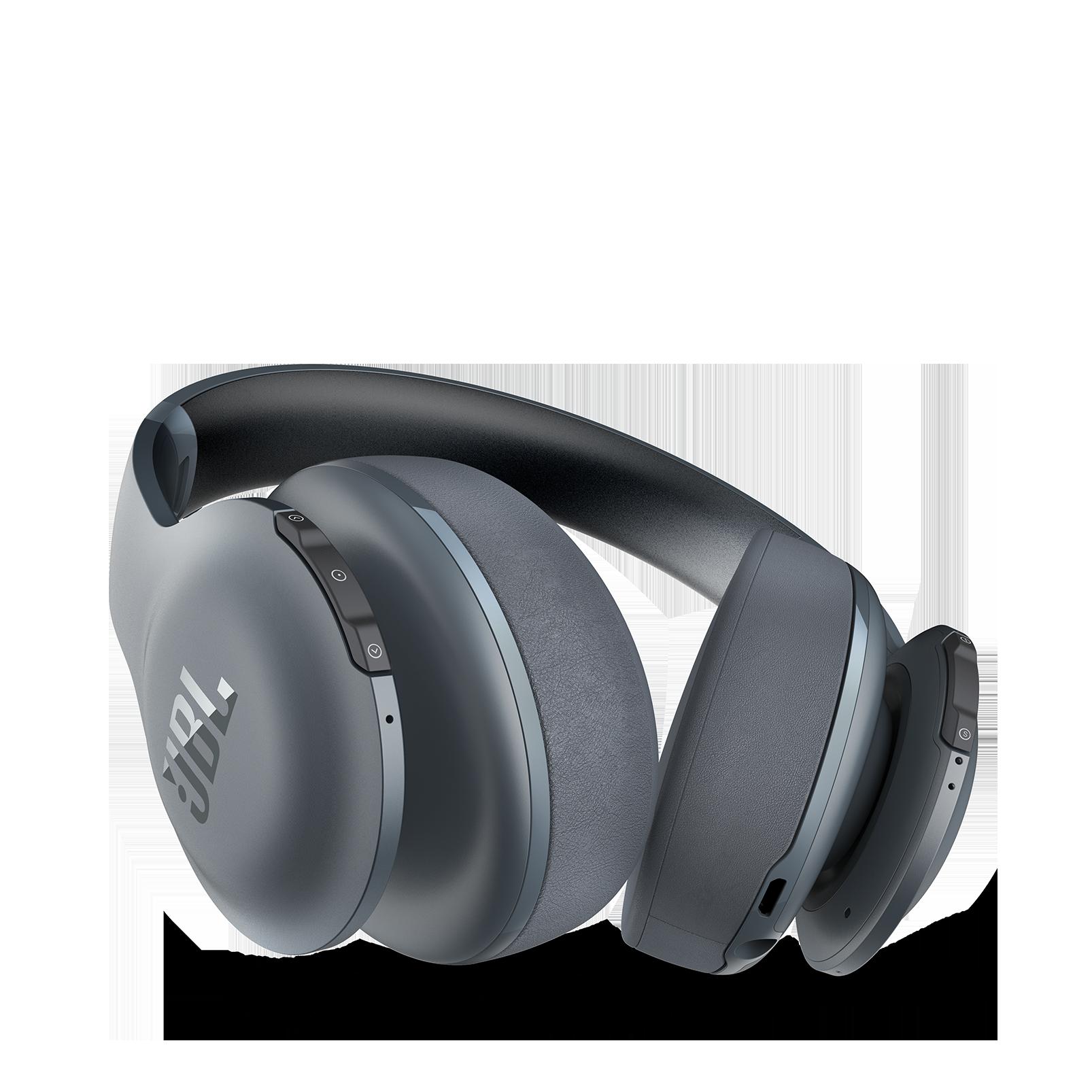 מדהים JBL® Everest™ 700 | Around-ear Wireless Headphones LY-17