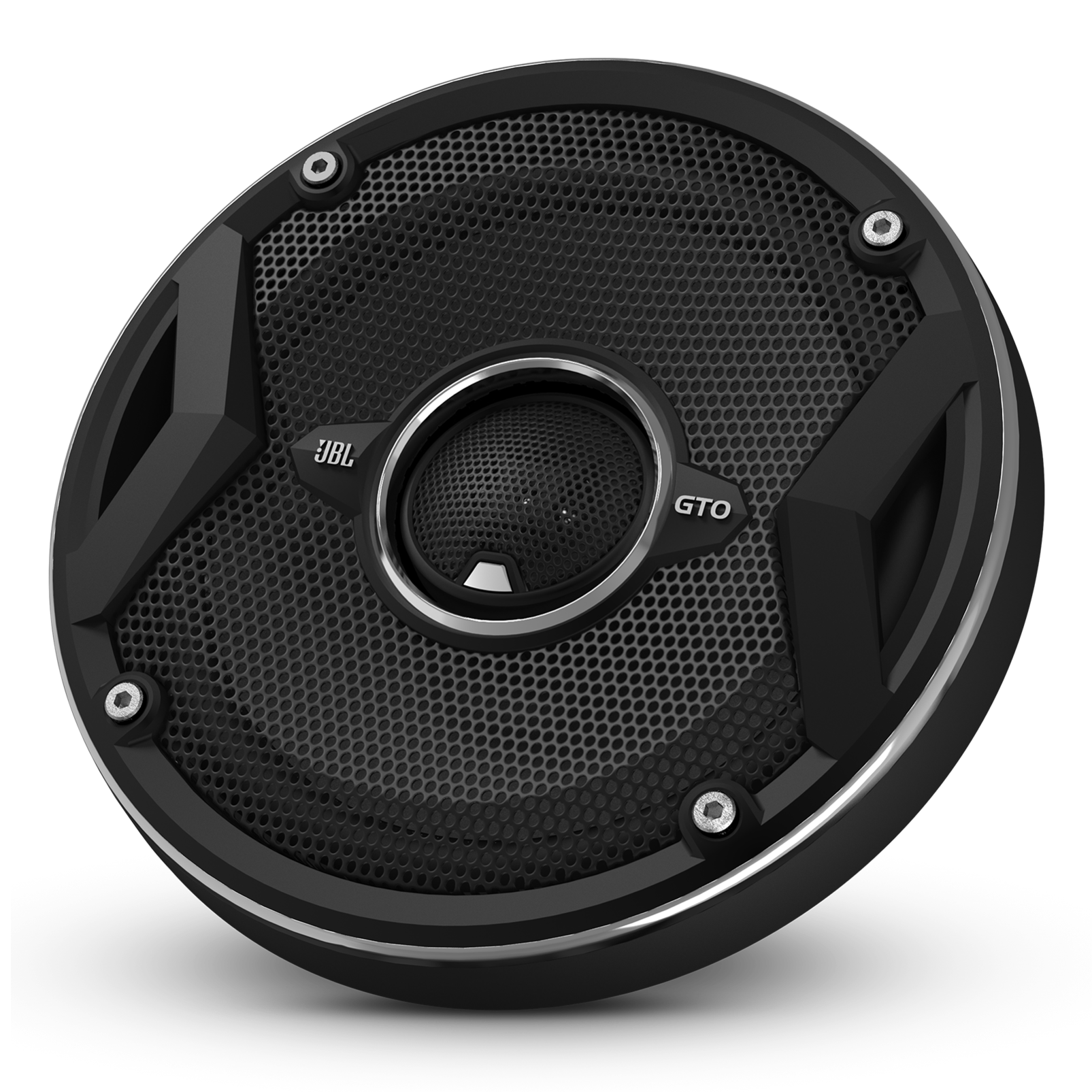 Gto629 180 Watt Two Way 5 X 7 Speaker System 1993 Nissan Pathfinder Wiring