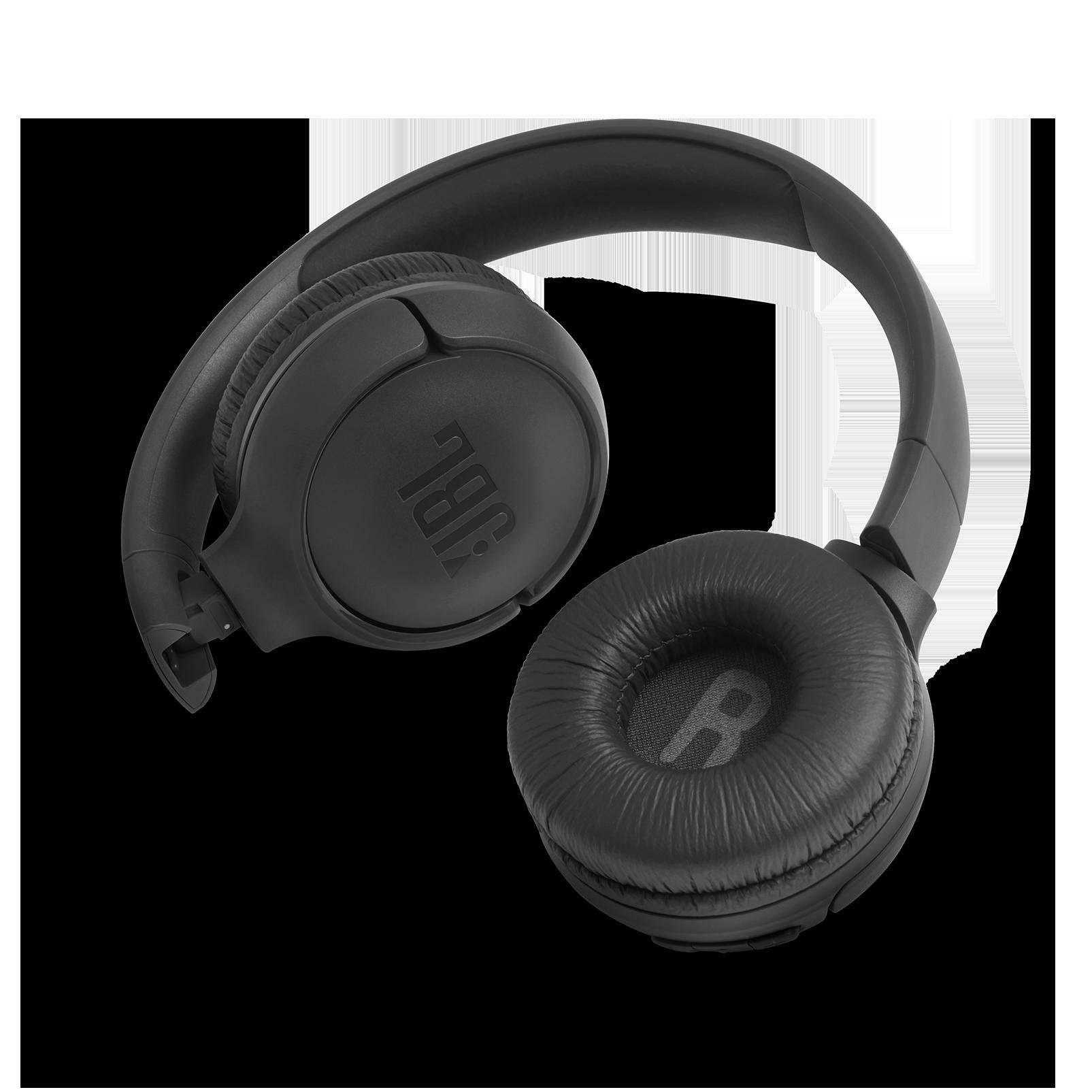 09e3f9e53d9 JBL TUNE 500BT | Wireless on-ear headphones