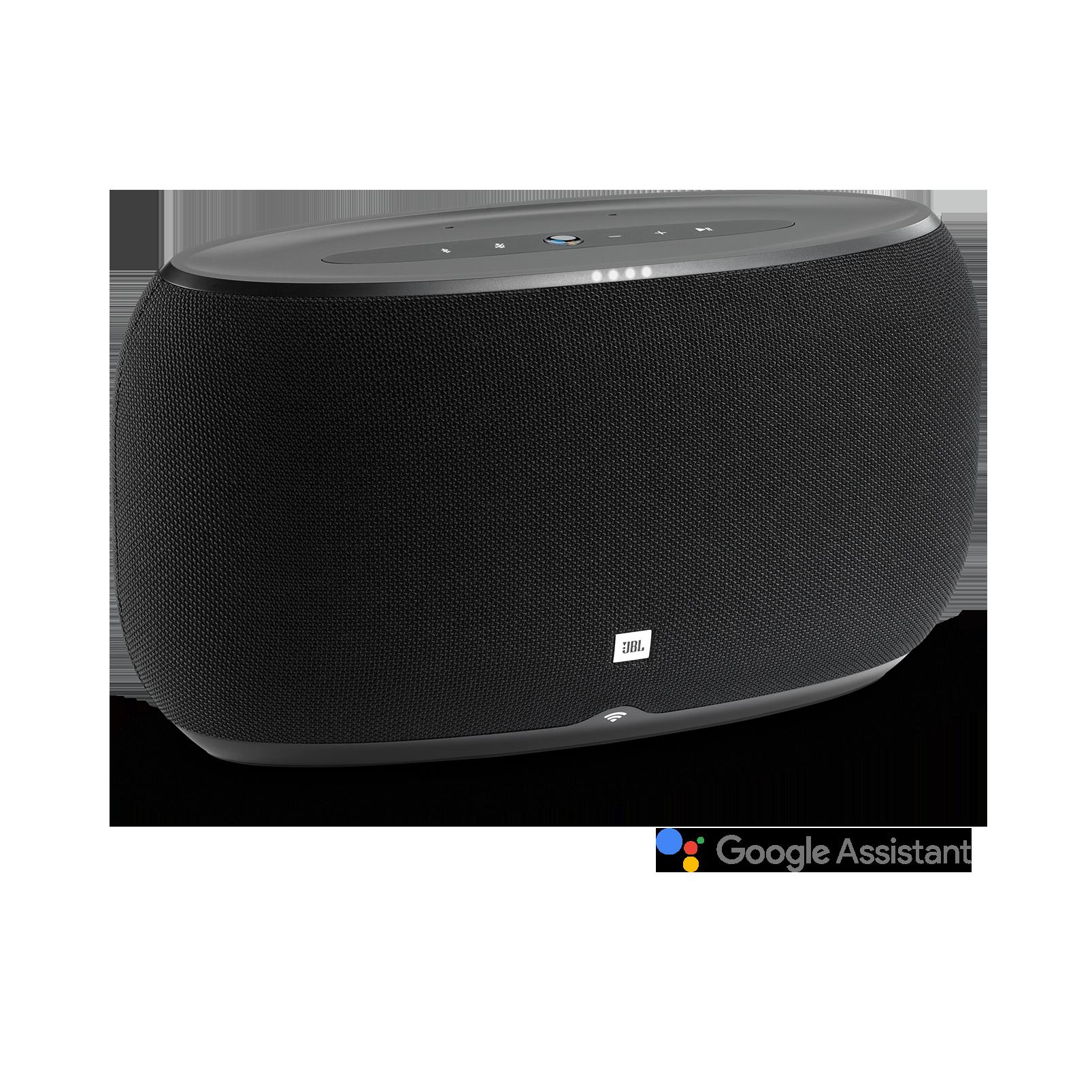 woofer front speakers loudspeakers premium in dvhamaster with b arena jbl ceiling rt wallloudspeaker