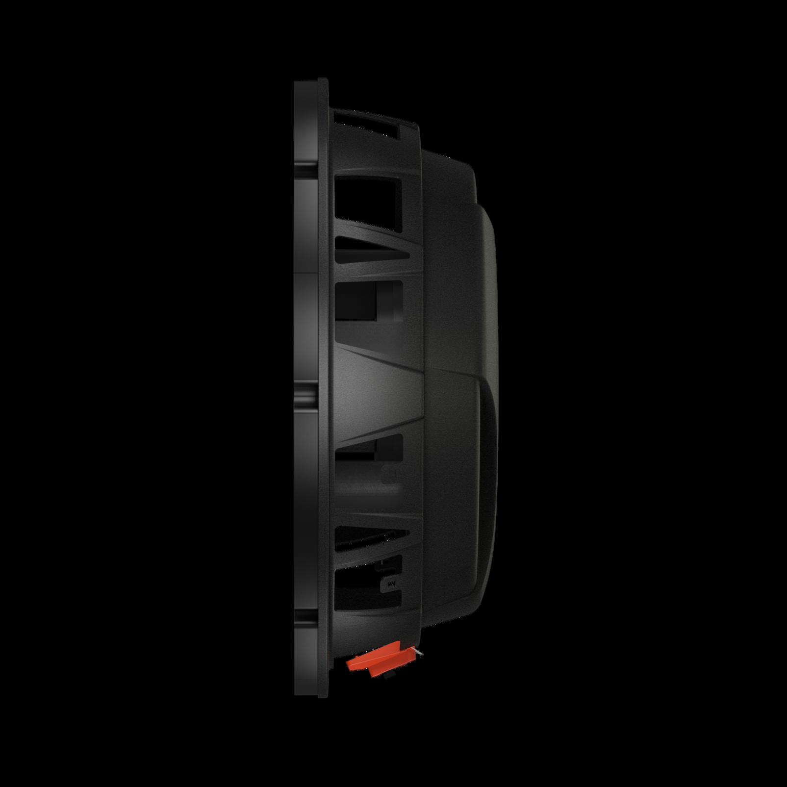 Jbl Club Ws1200 12 Shallow Mount Subwoofer Wiring 4 Ohm Diagram Speaker Cabi