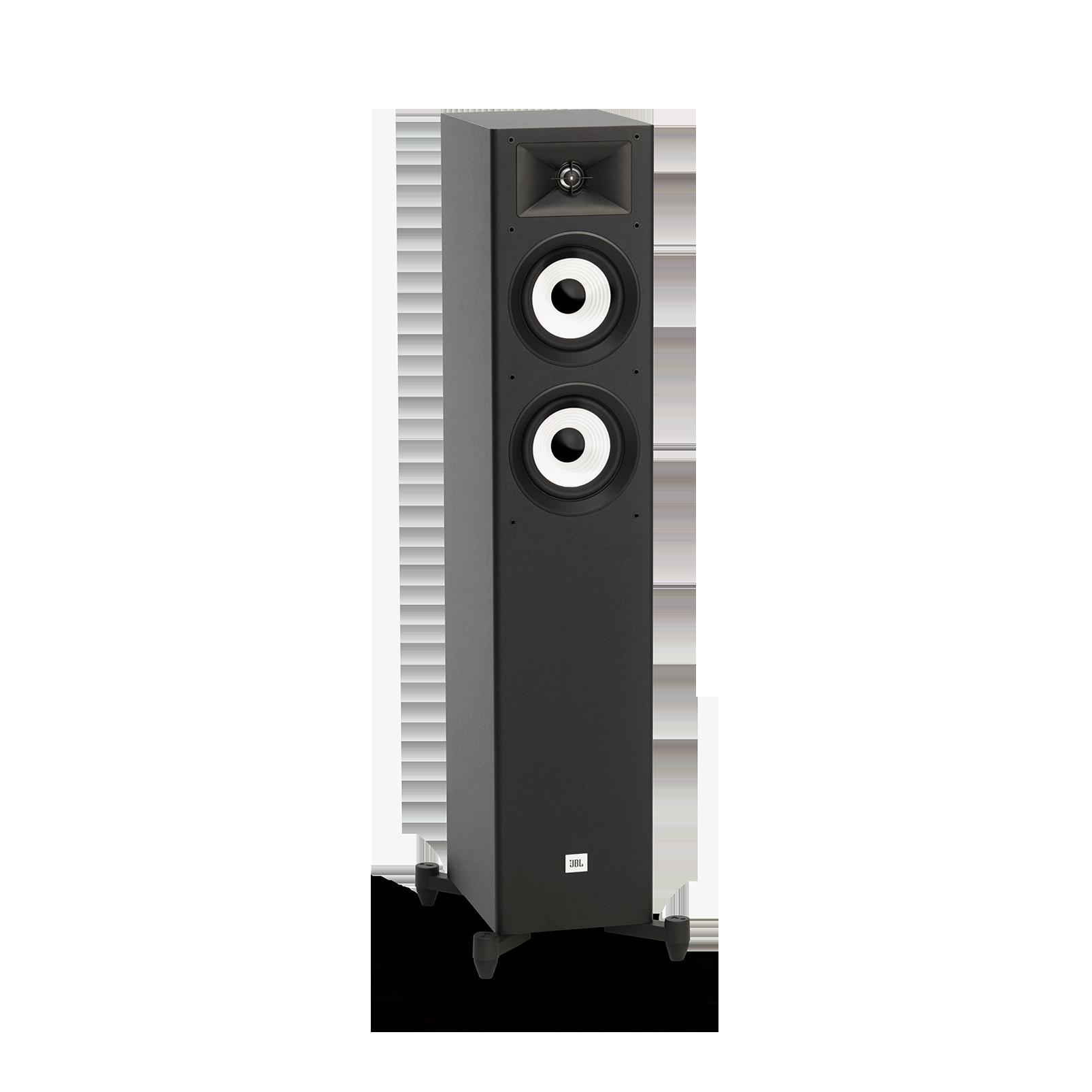 jbl stage a170 home audio loudspeaker system. Black Bedroom Furniture Sets. Home Design Ideas