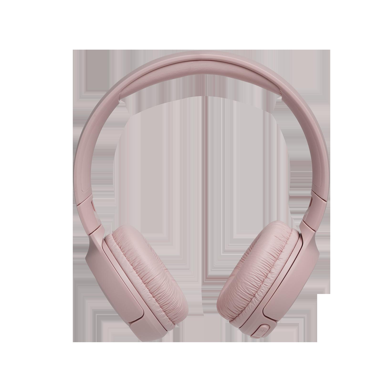 Jbl Tune 500bt Wireless On Ear Headphones
