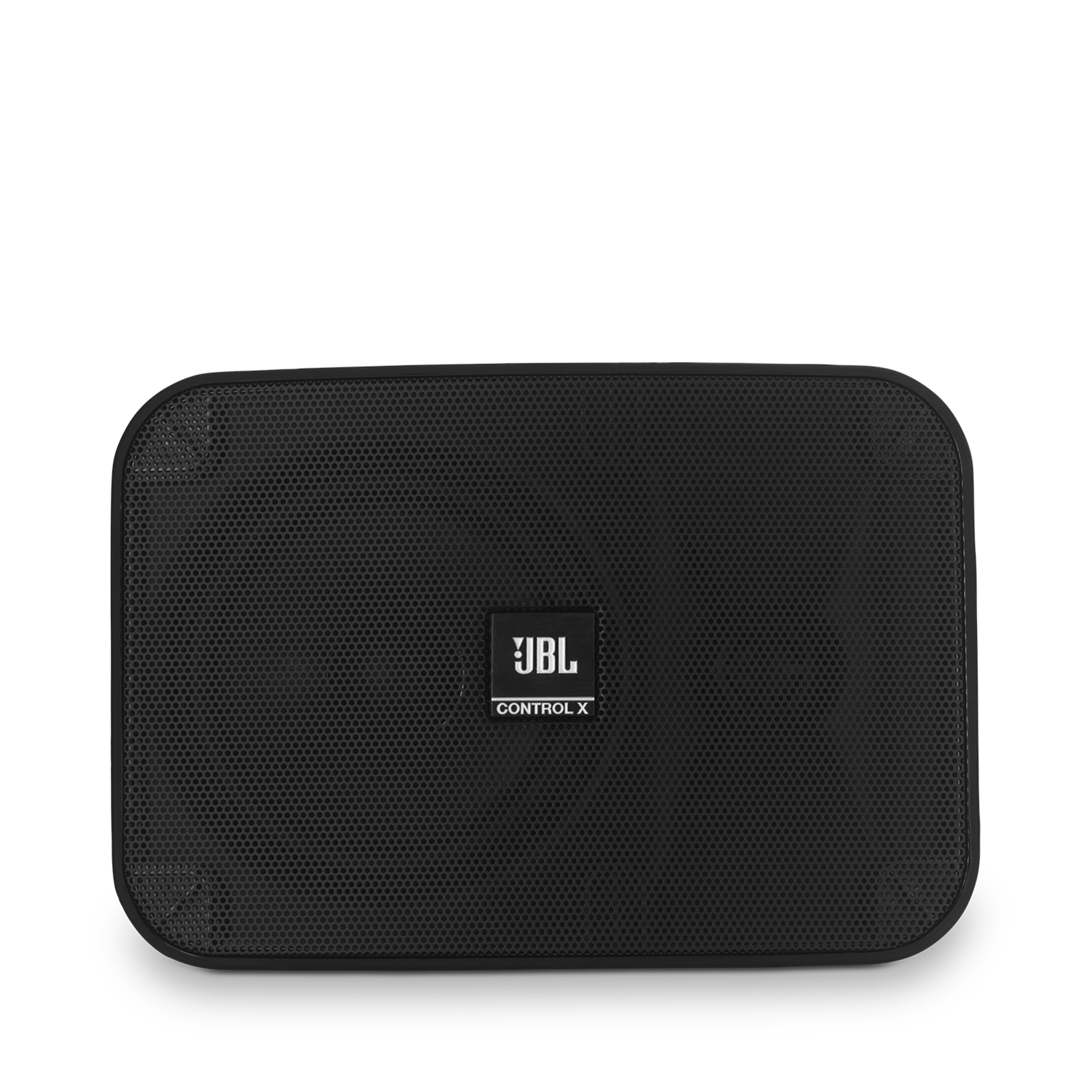 Jbl Control X All Weather Speakers Speaker With Volume Wiring Diagram On 70v