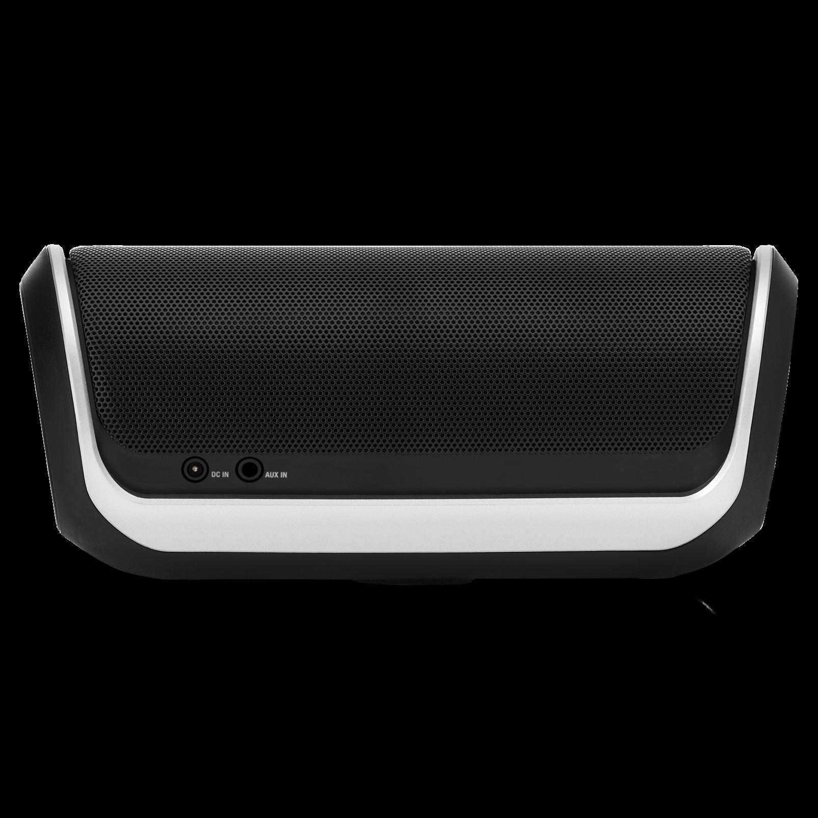 Jbl Flip Bluetooth Speaker With Microphone Valor Radio Wiring Harness Diagram