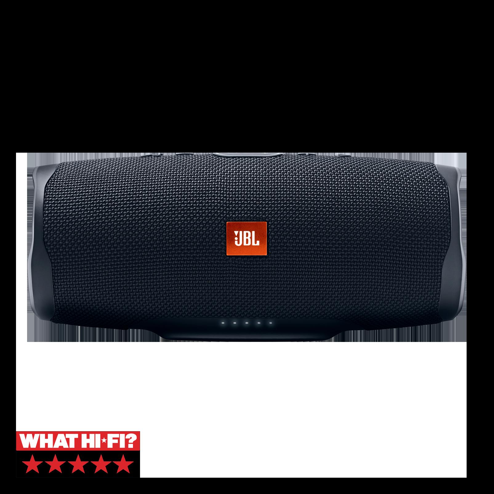 Jbl Bluetooth Speaker Flipkart Bluetooth 4 0 Ble Module Datasheet Bluetooth Thermal Printer India Bluetooth For Music In Car: Portable Bluetooth Speaker