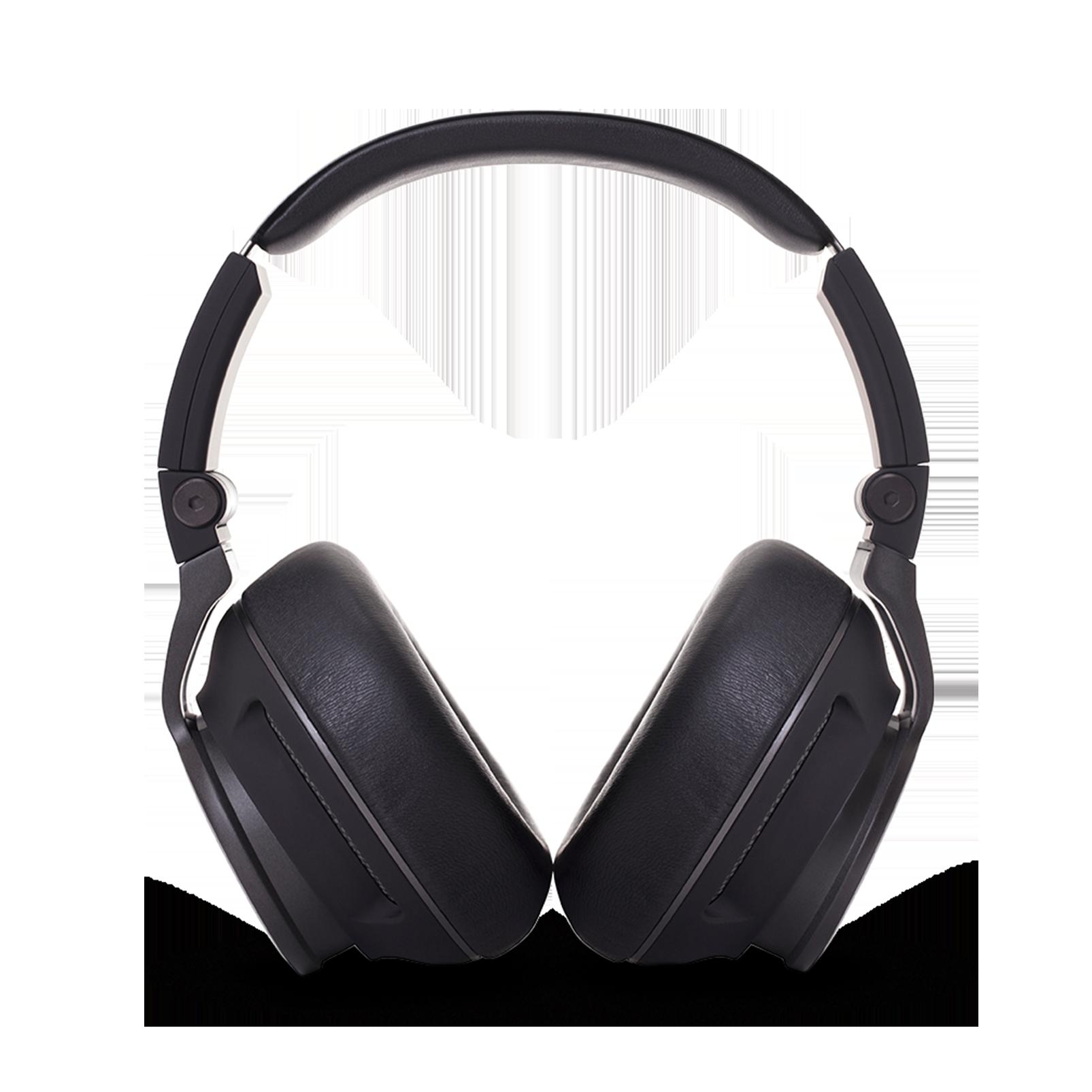 Headphones Jbl Synchros E30 Page 3 Daftar Update Harga Terbaru Headset Home S500