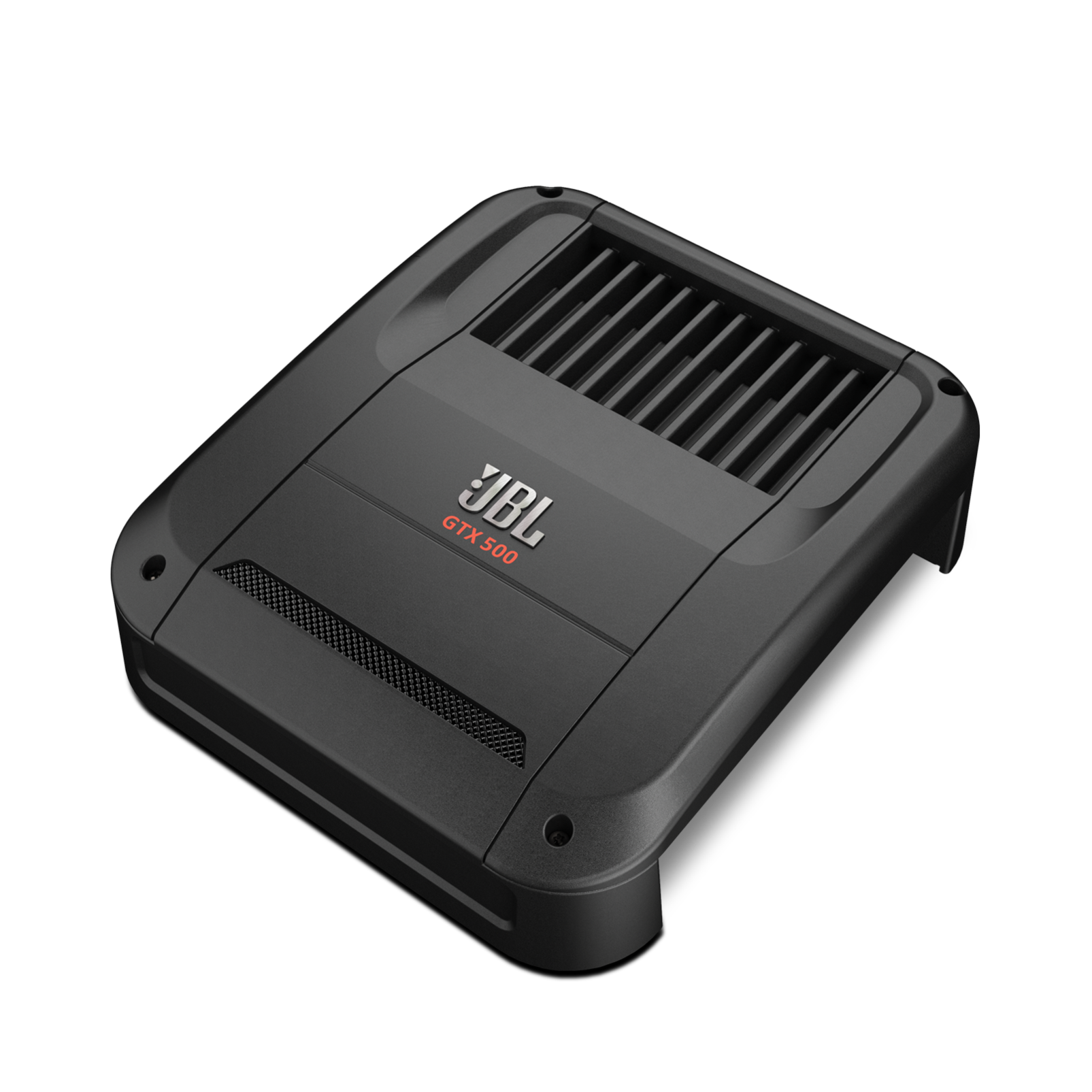 Gtx 500 750 Watt Mono Subwoofer Amplifier Power Supply To A Car For Subwoofers In Your Home Images