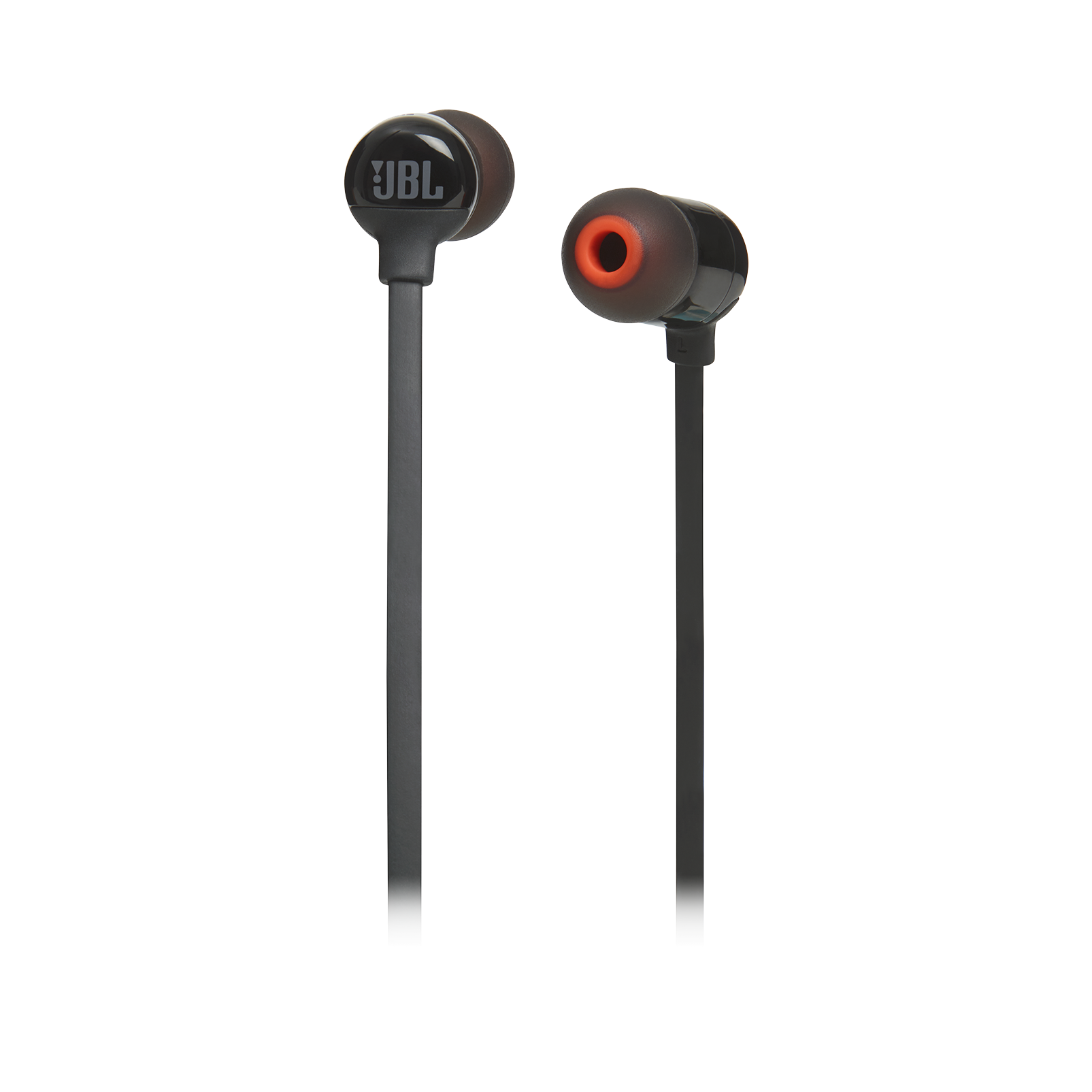 Buy JBL TUNE 160 D In-ear Headphone @ Rs.399