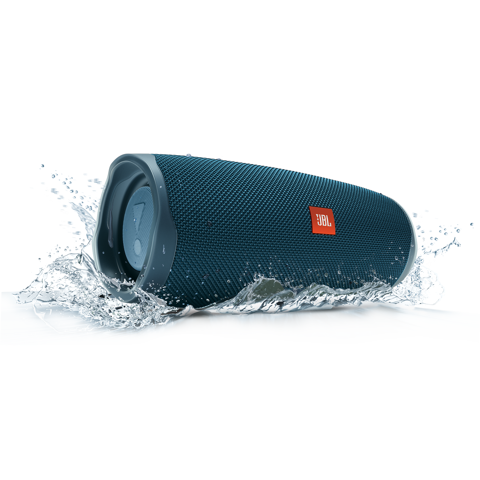 a3dd9522b31 JBL Charge 4 | Portable Bluetooth speaker